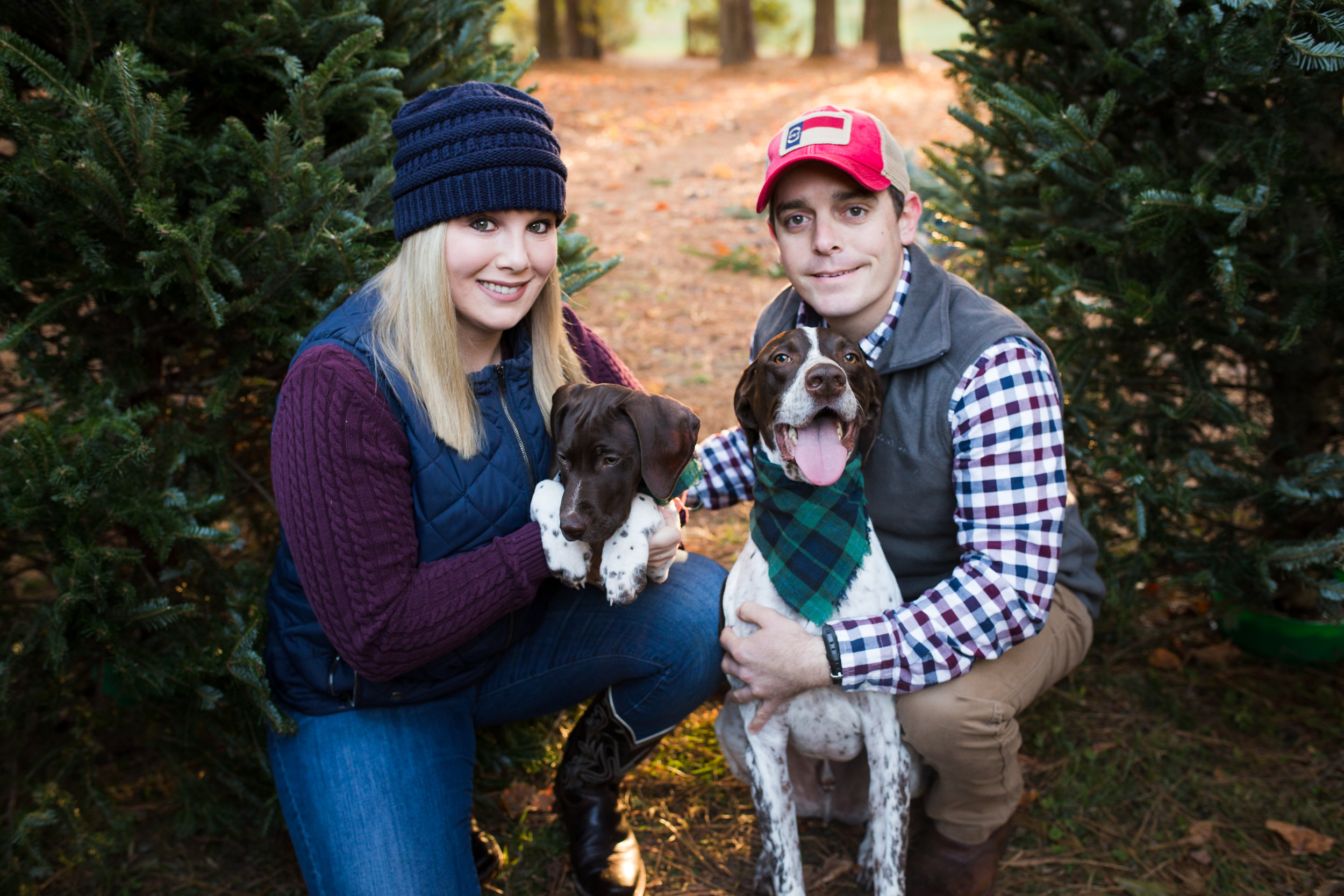 Nine19 Photography Raleigh NC Holiday Family Portrait Photographer-9117.jpg