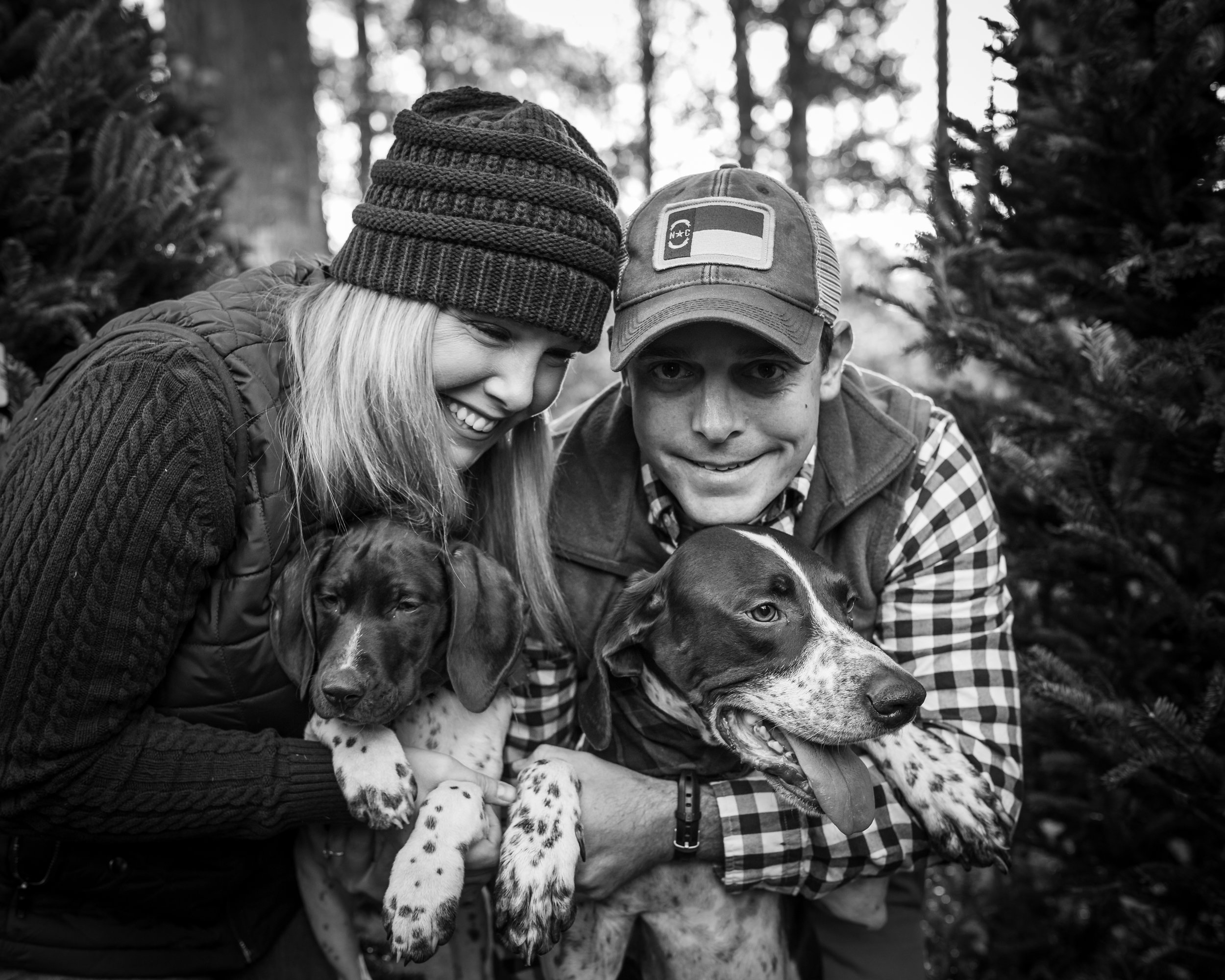 Nine19 Photography Raleigh NC Holiday Family Portrait Photographer-9127.jpg