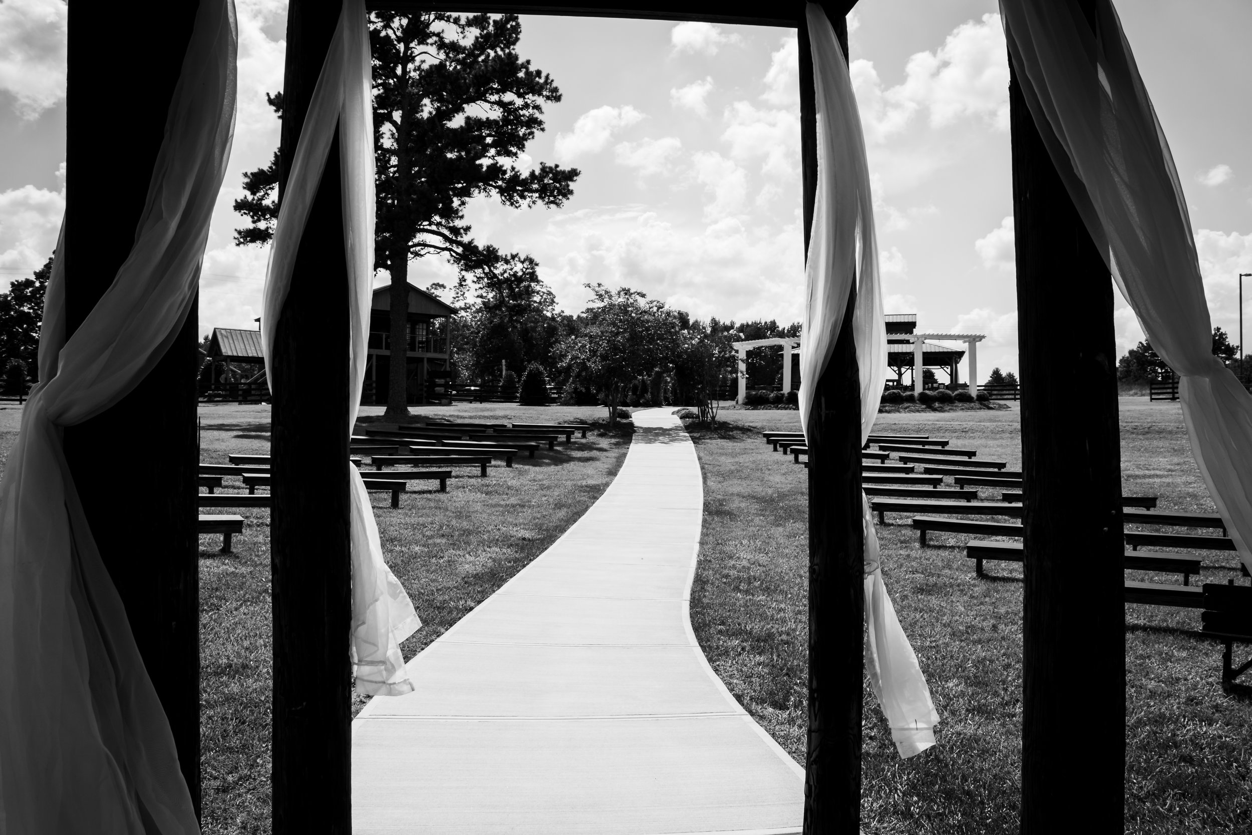 Nine19 Photography Raleigh NC Wedding Photographer-6377.jpg