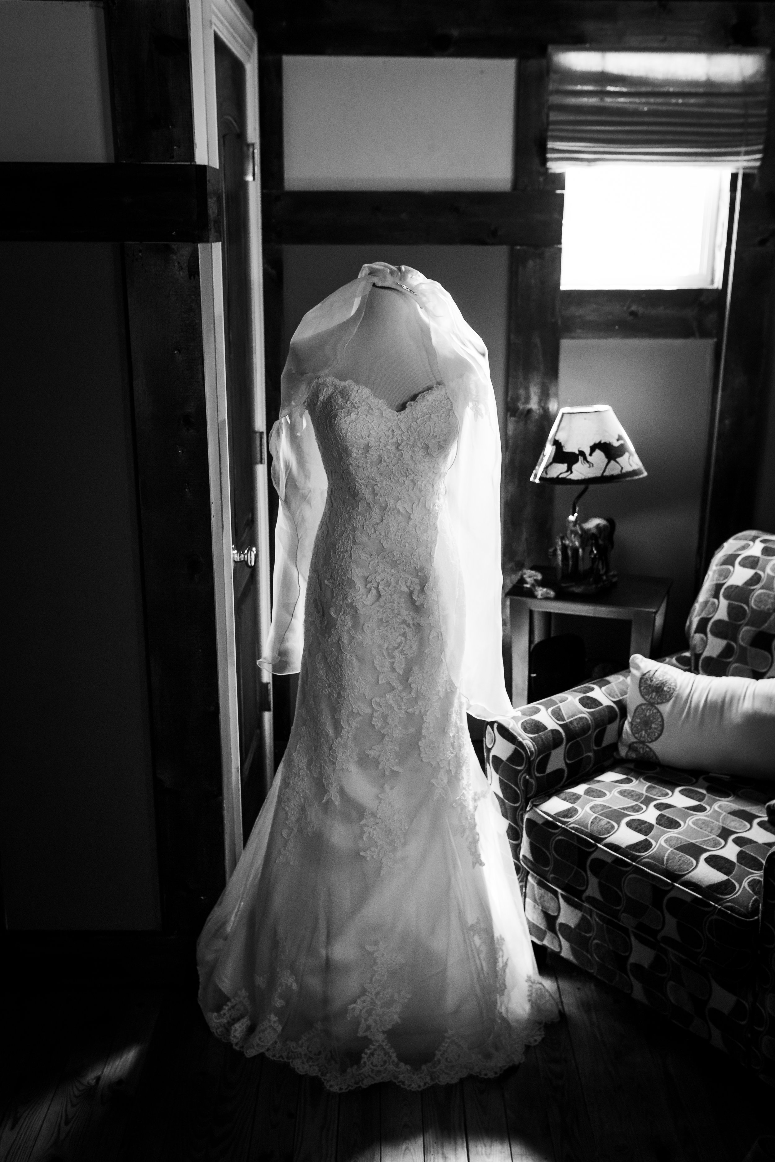 Nine19 Photography Raleigh NC Wedding Photographer-8467.jpg