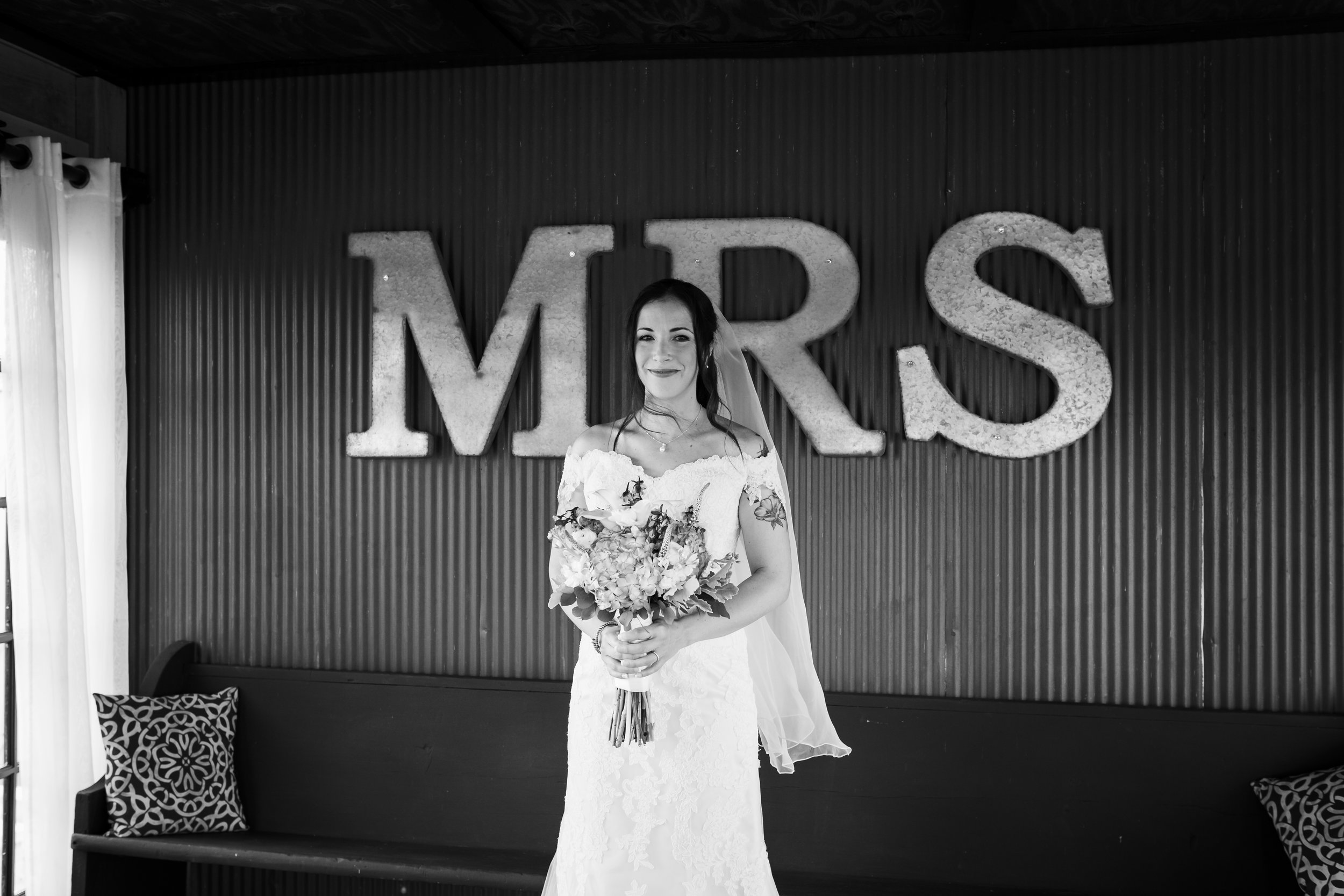 Nine19 Photography Raleigh NC Wedding Photographer-2-12.jpg