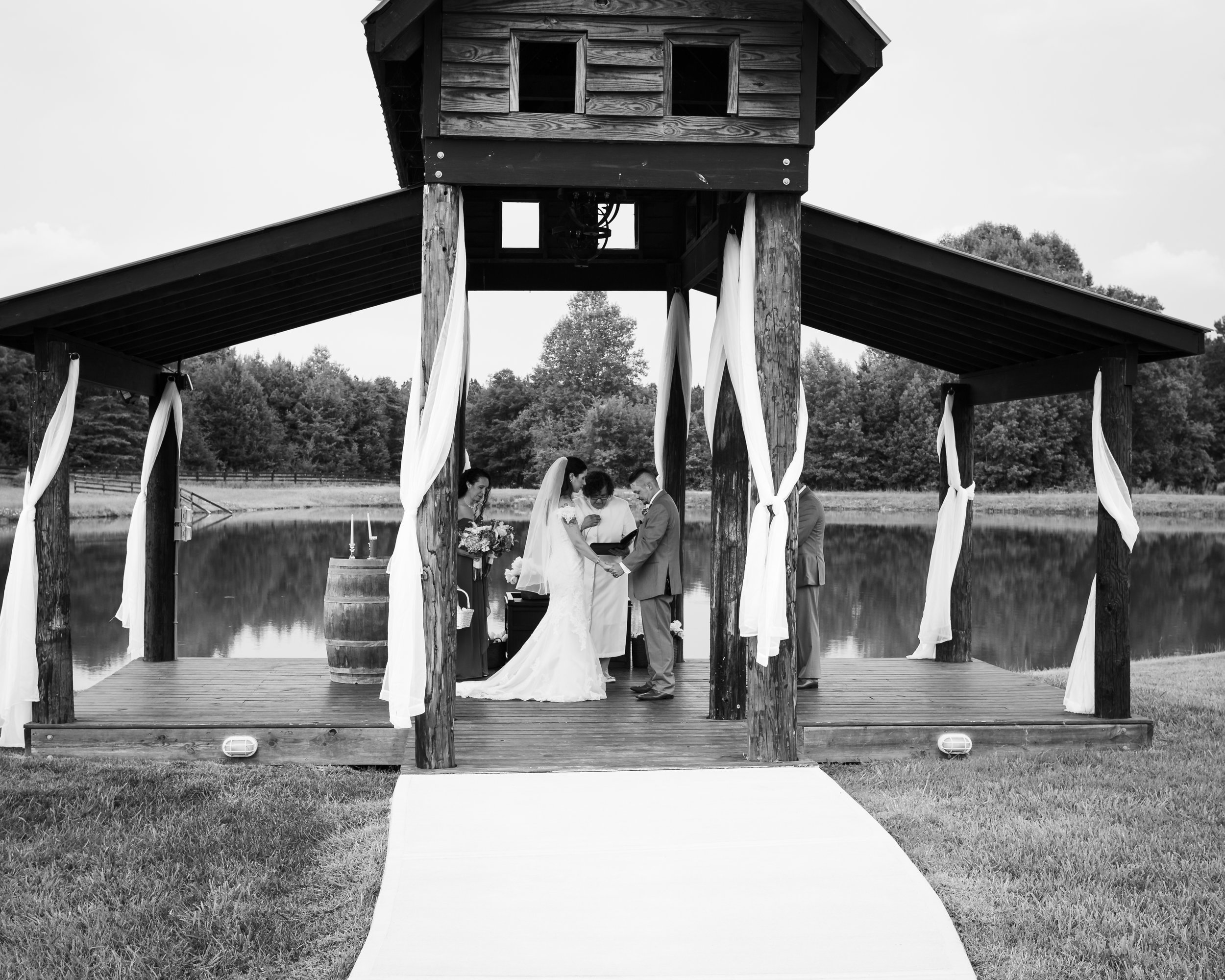 Nine19 Photography Raleigh NC Wedding Photographer-8803.jpg
