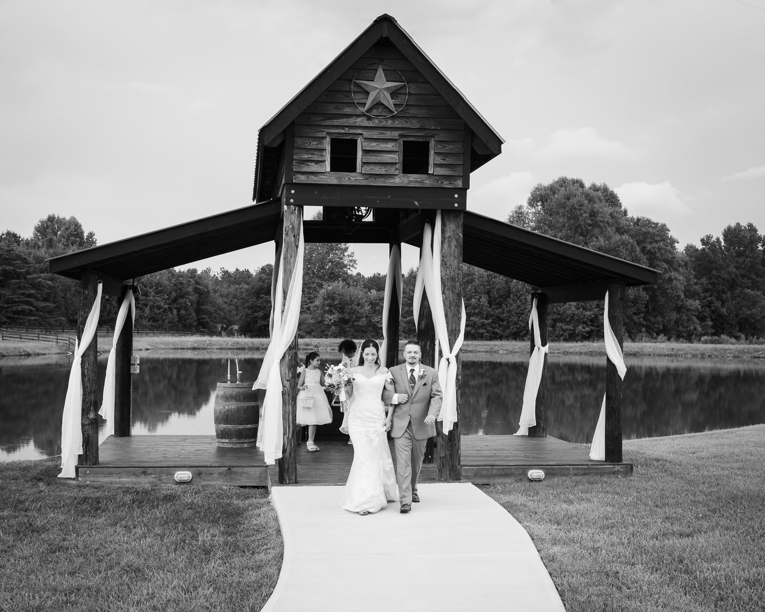 Nine19 Photography Raleigh NC Wedding Photographer-8819.jpg