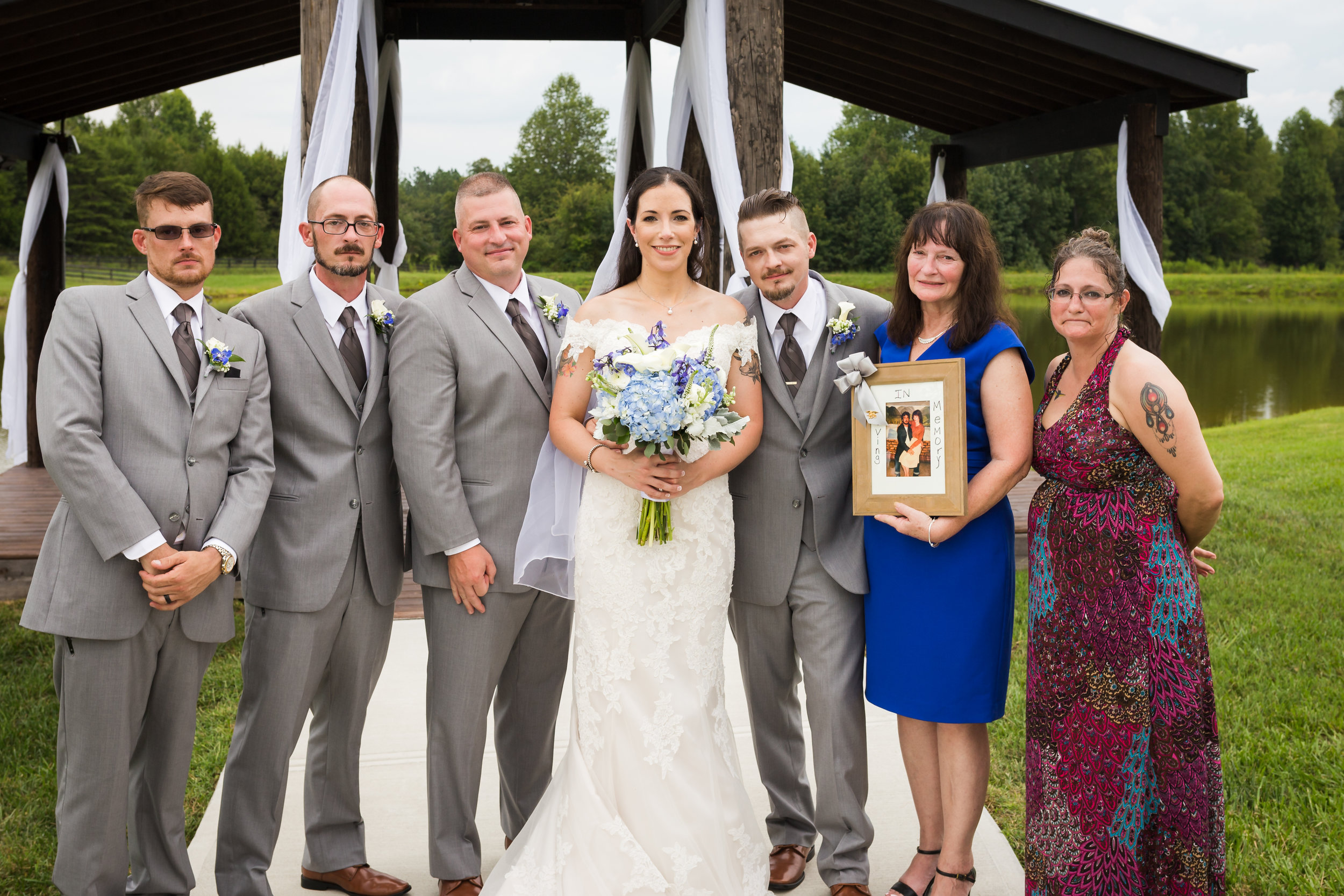 Nine19 Photography Raleigh NC Wedding Photographer-8877.jpg