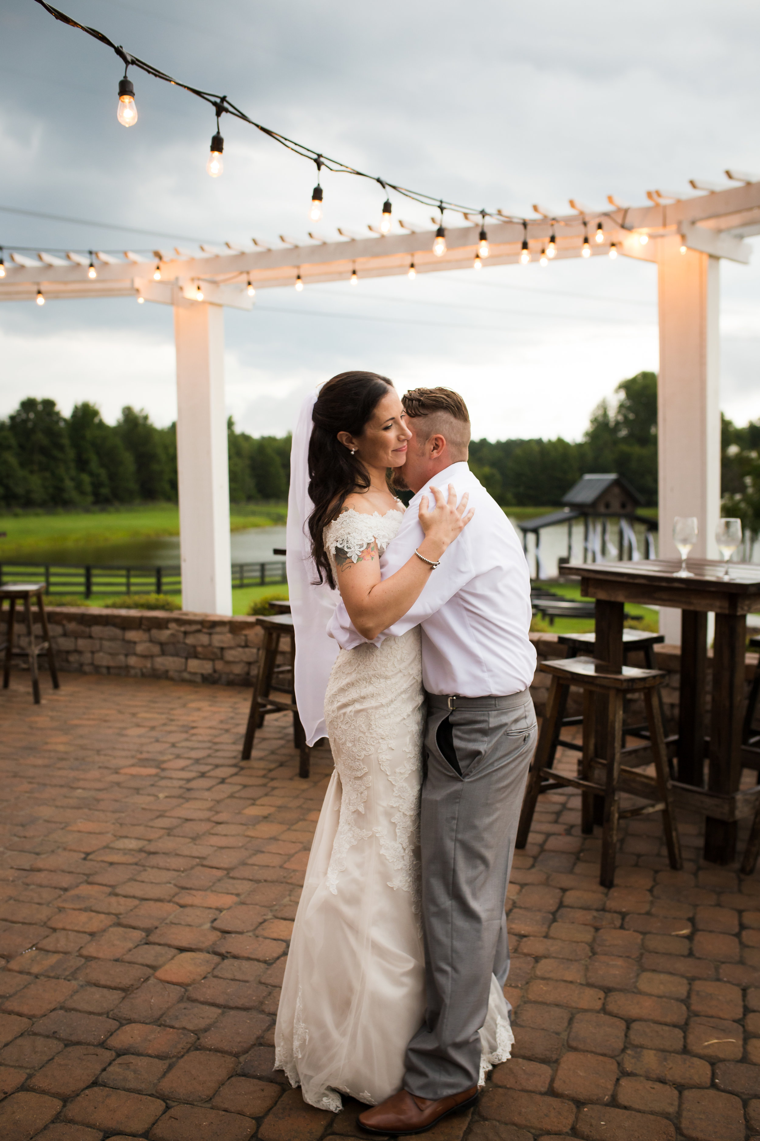 Nine19 Photography Raleigh NC Wedding Photographer-9191.jpg