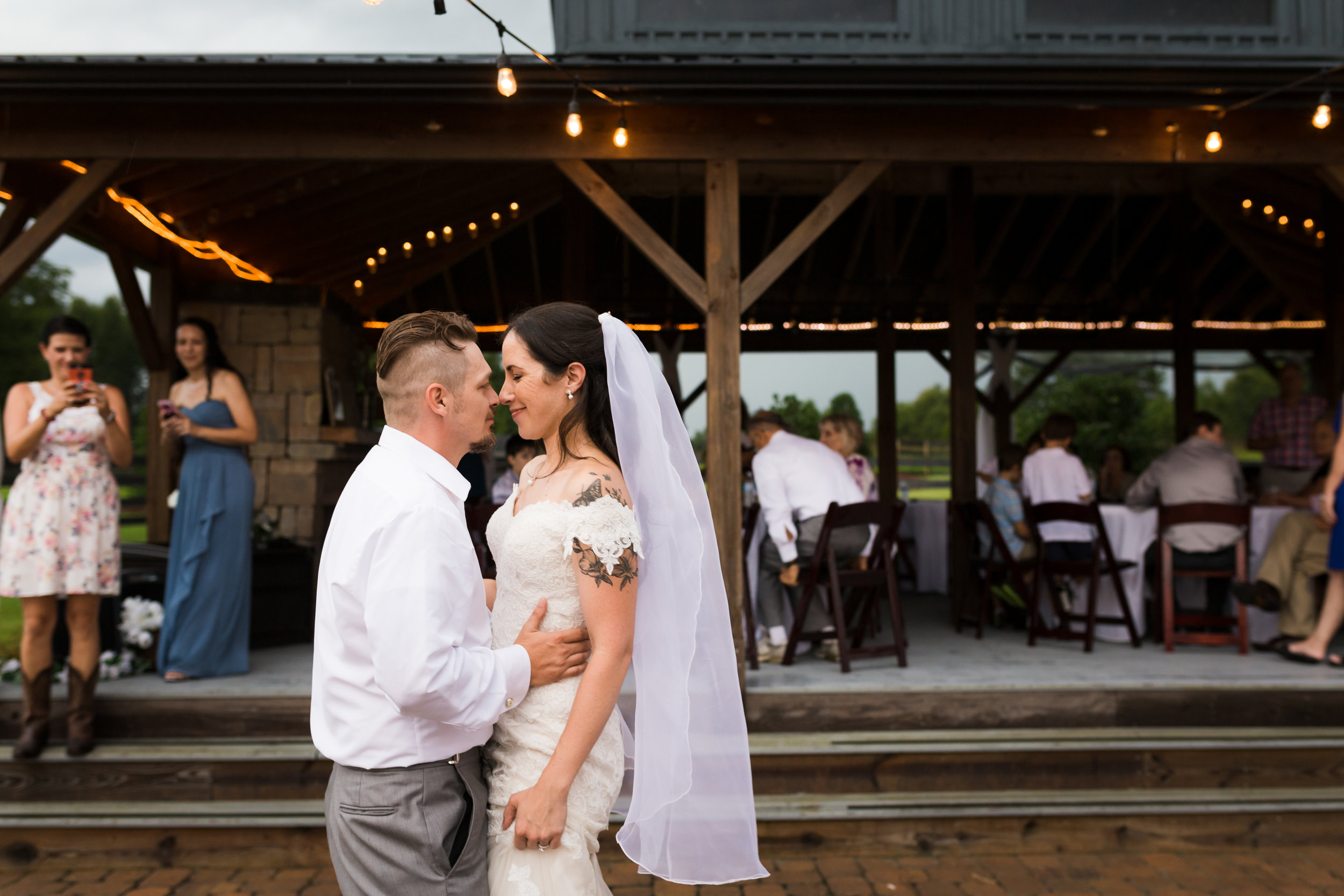 Nine19 Photography Raleigh NC Wedding Photographer-9215.jpg