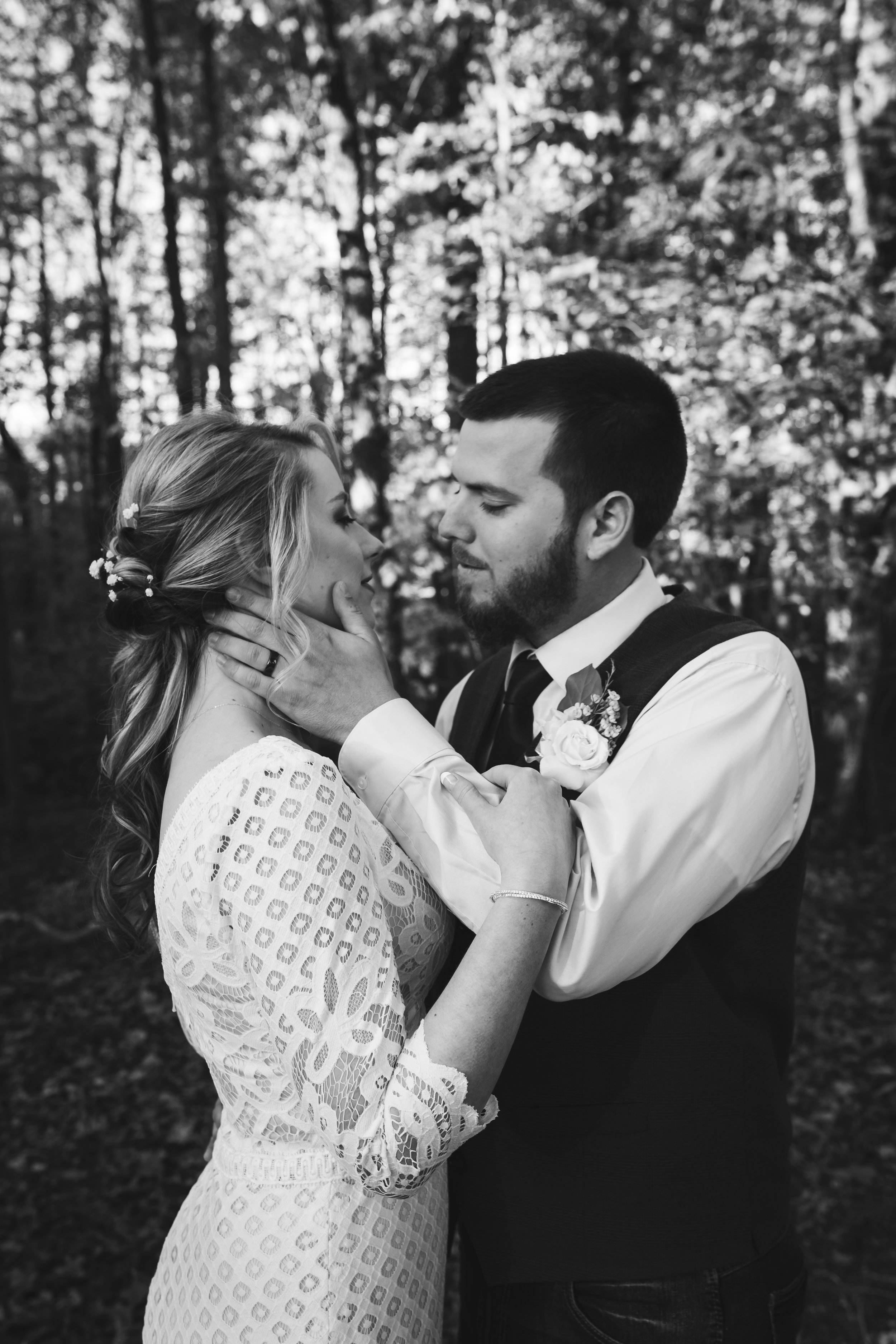 Nine19 Photography Raleigh NC Wedding Photographer-2937.jpg