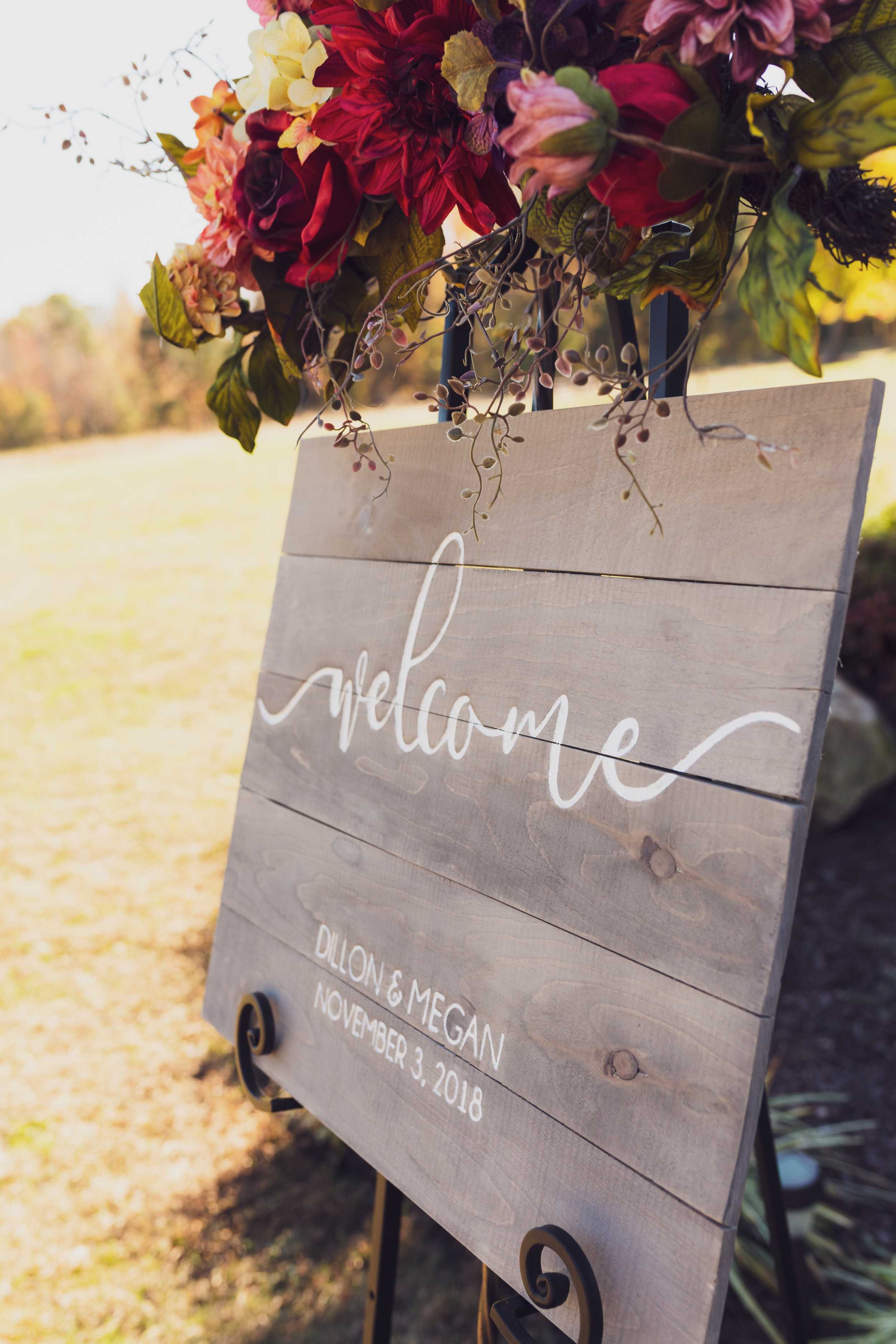 Nine19 Photography Raleigh NC Wedding Photographer-2466.jpg