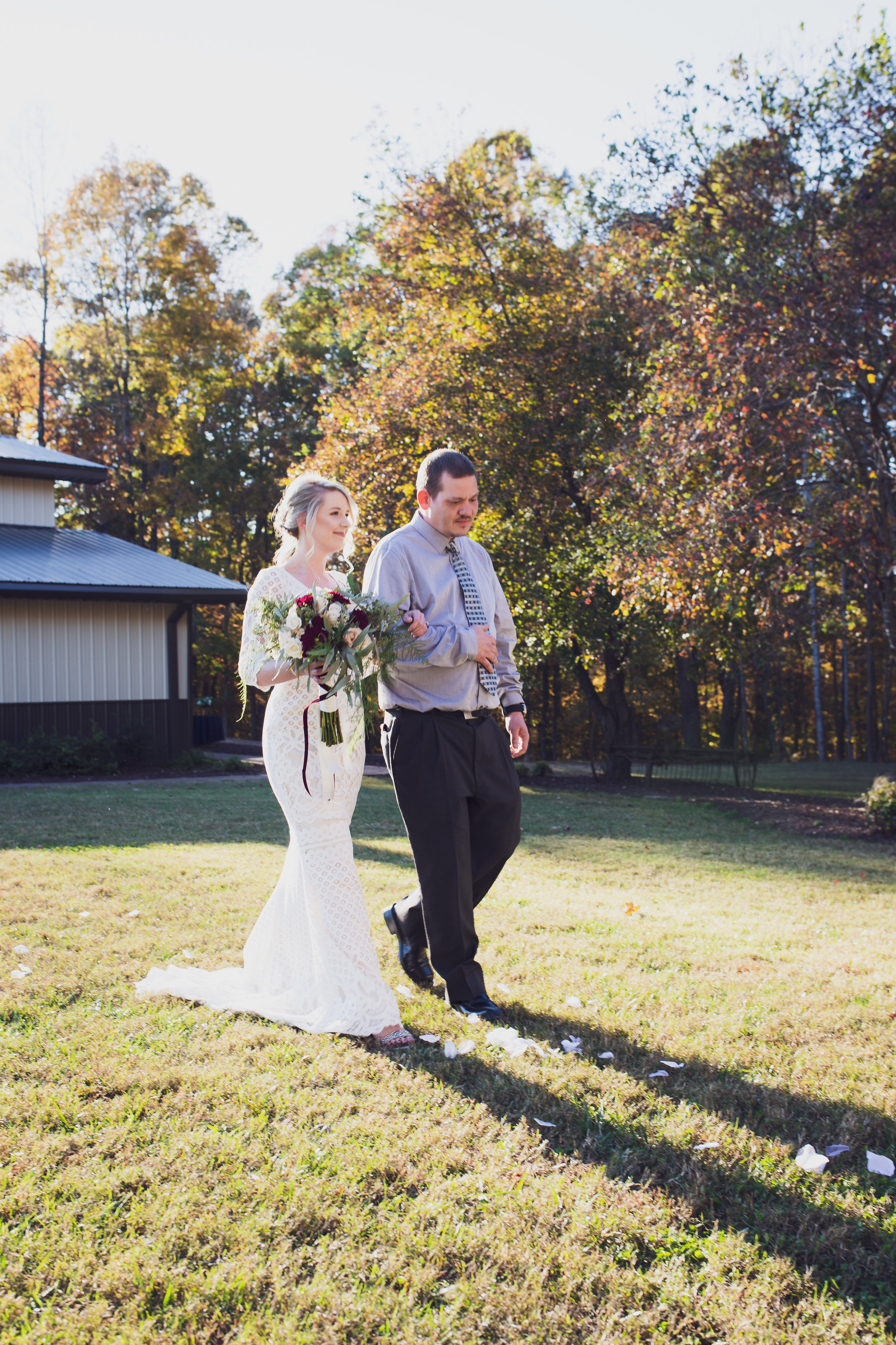 Nine19 Photography Raleigh NC Wedding Photographer-2638.jpg