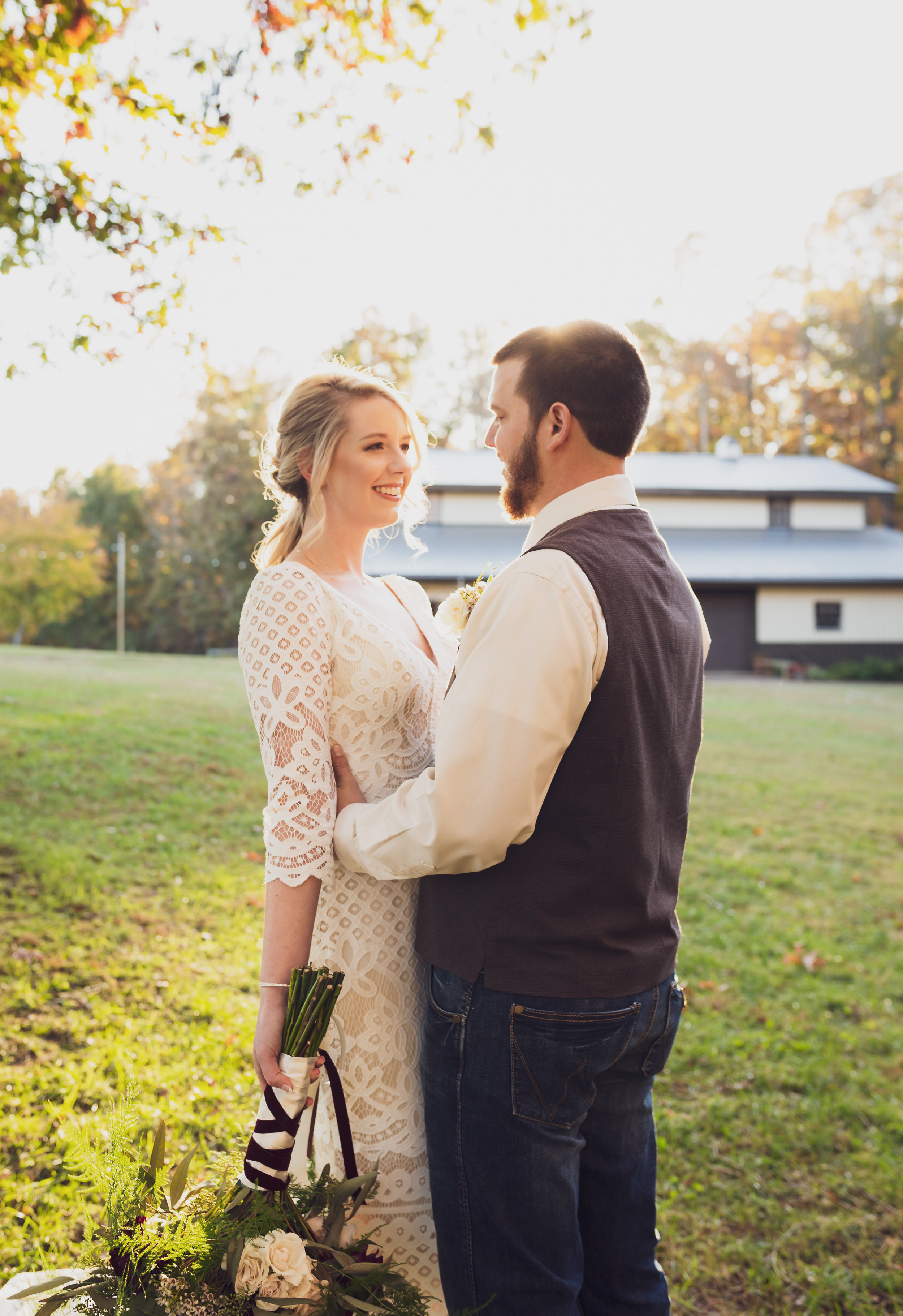 Nine19 Photography Raleigh NC Wedding Photographer-2876.jpg