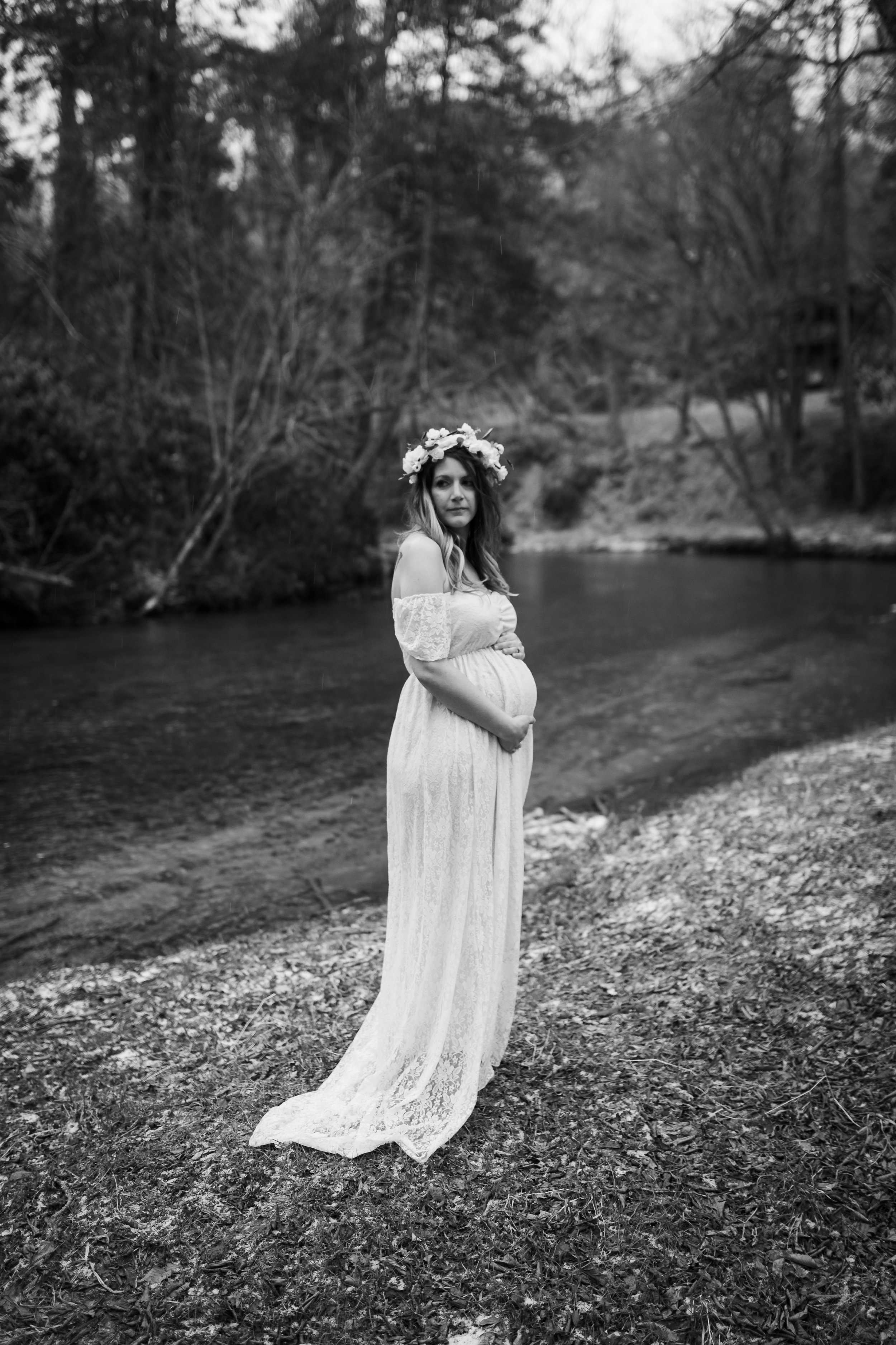 Nine19PhotographyRaleighNCMaternityPhotographer-0006.jpg