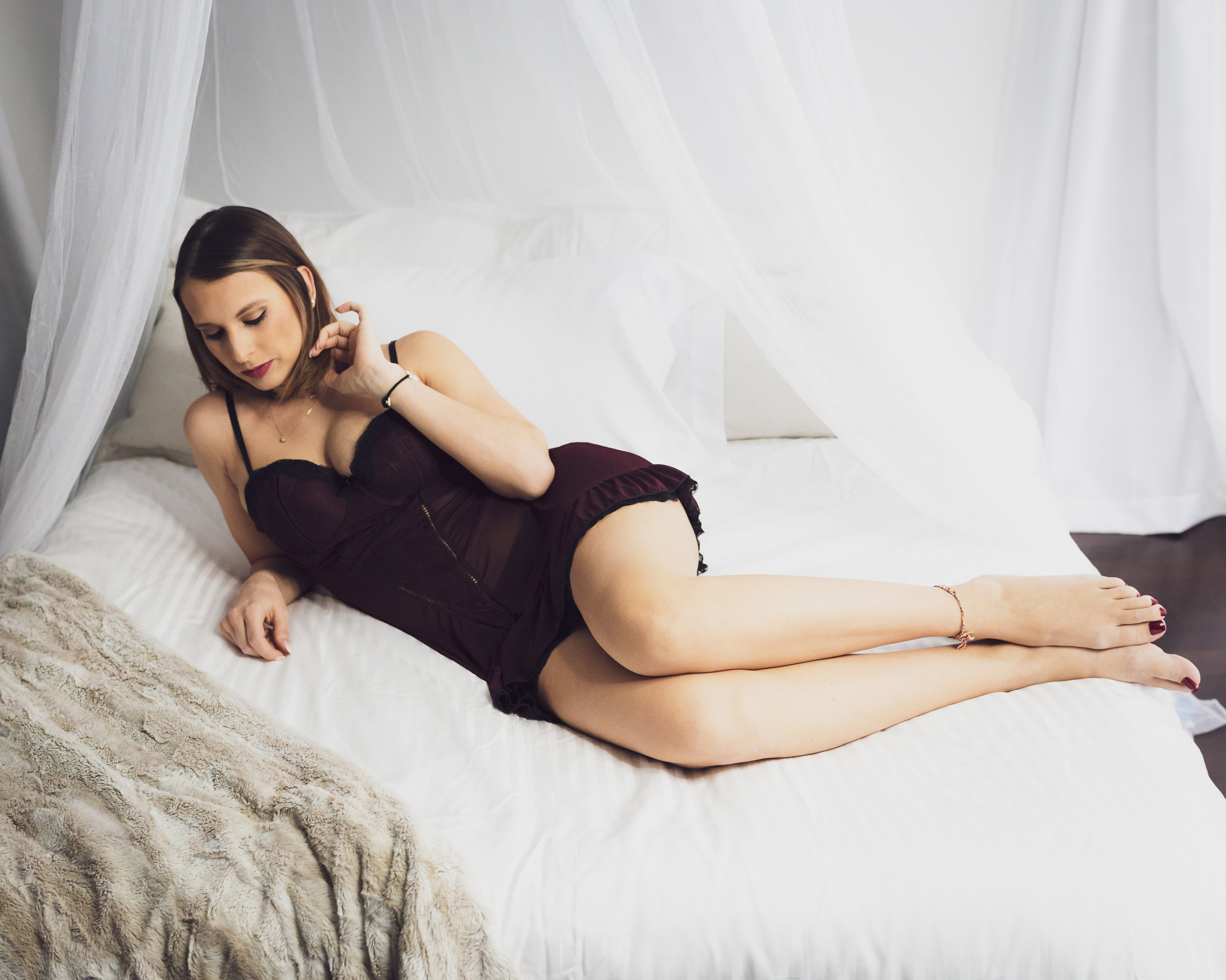 Nine19 Photography Raleigh NC Boudoir Photographer-0240.jpg