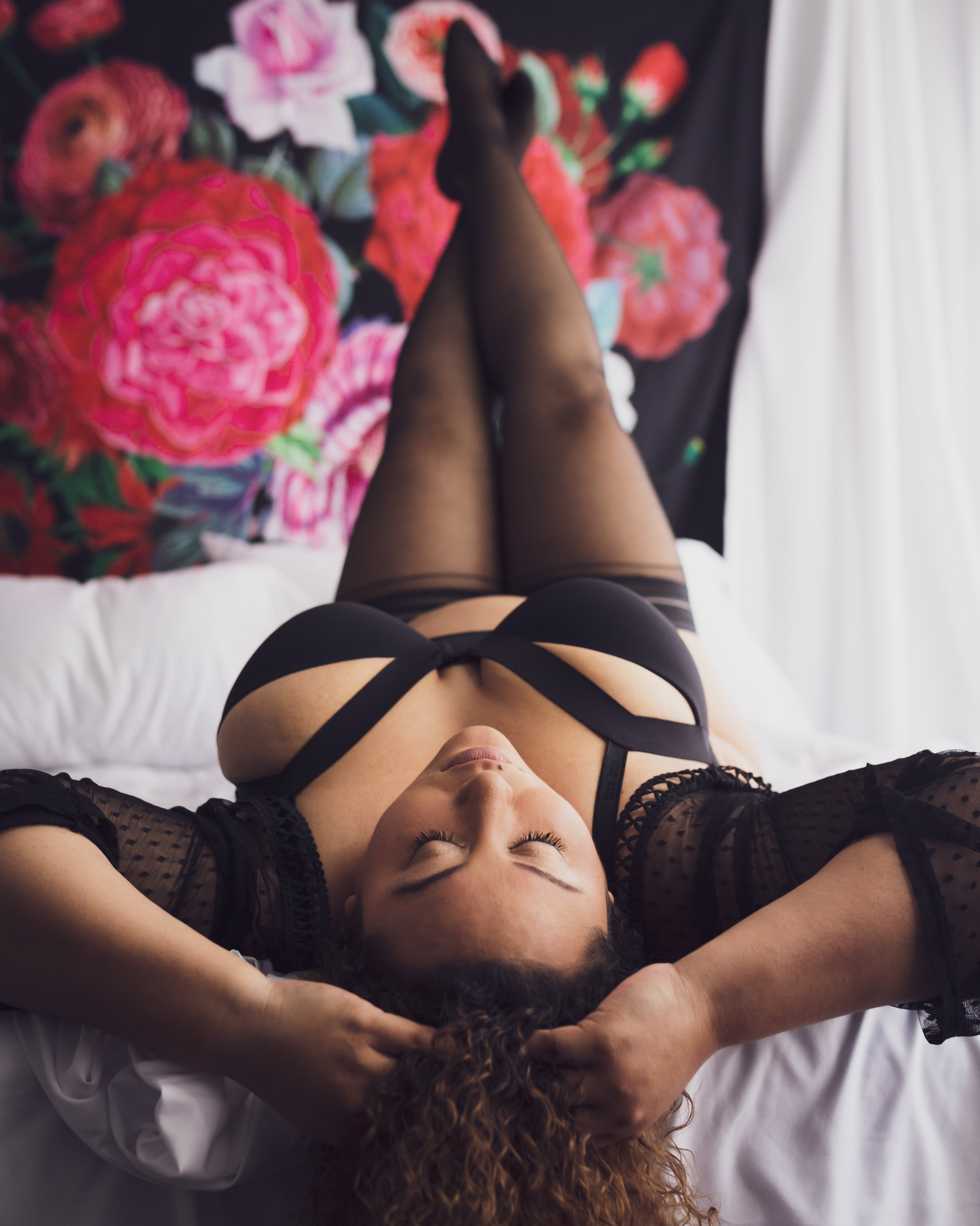 Nine19 Photography Raleigh NC Boudoir Photographer-0657.jpg