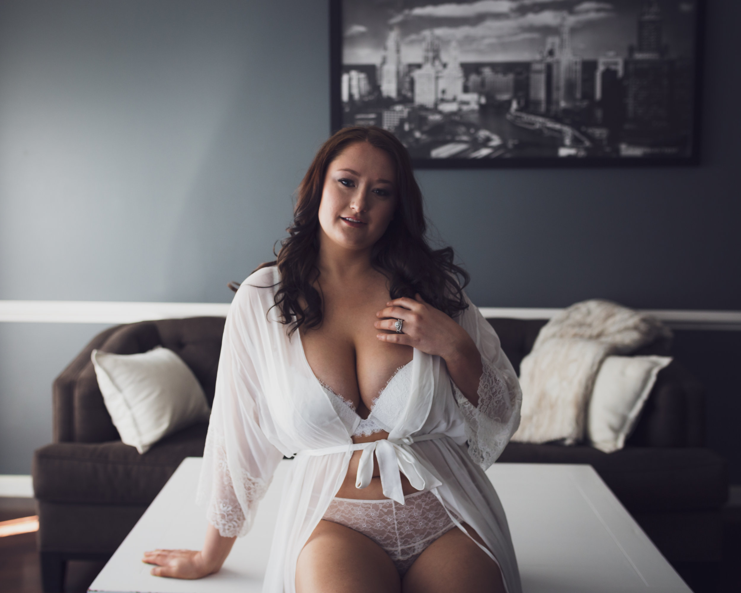 Nine19 Photography Raleigh NC Boudoir Photographer-6018.jpg