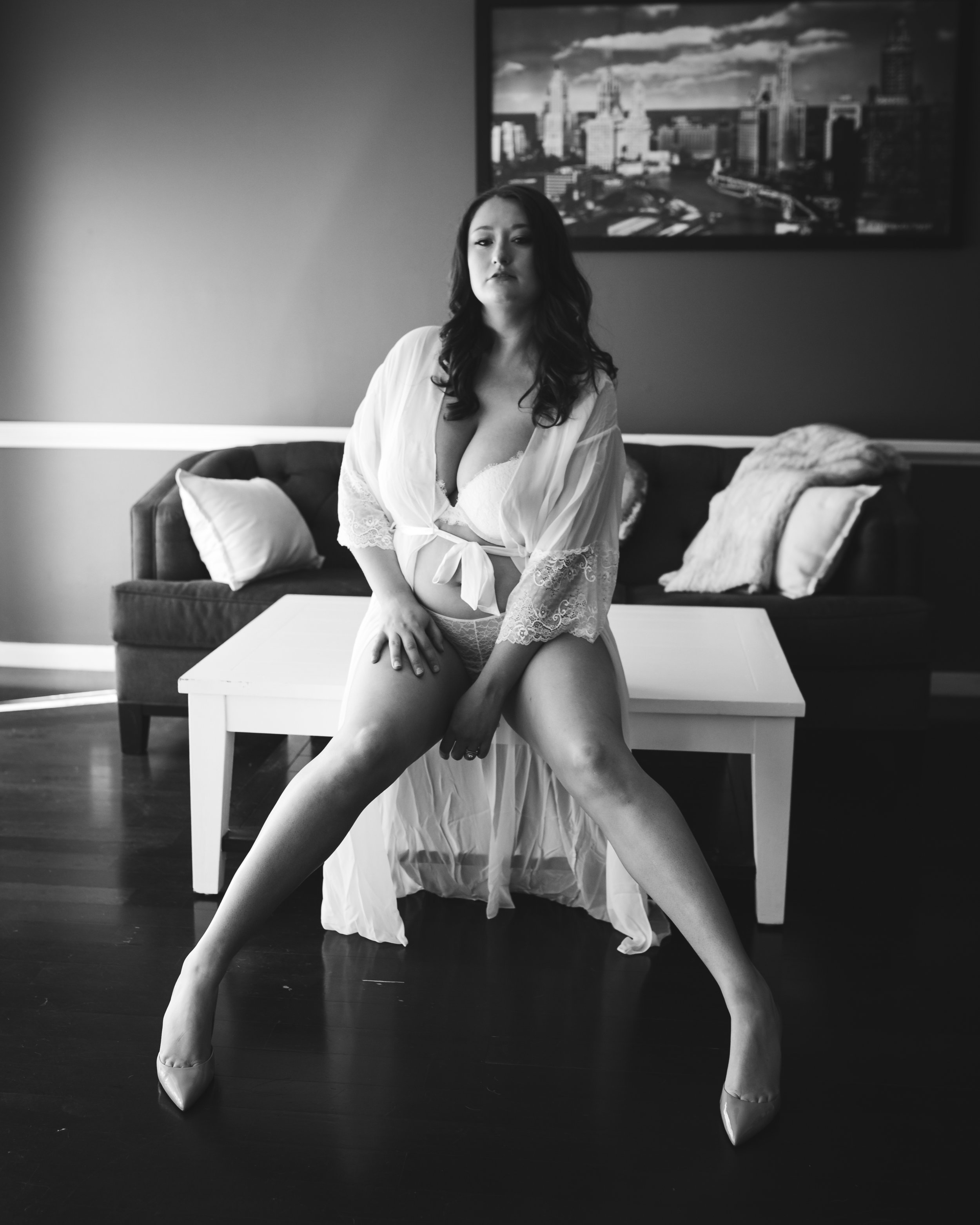 Nine19 Photography Raleigh NC Boudoir Photographer-6070.jpg