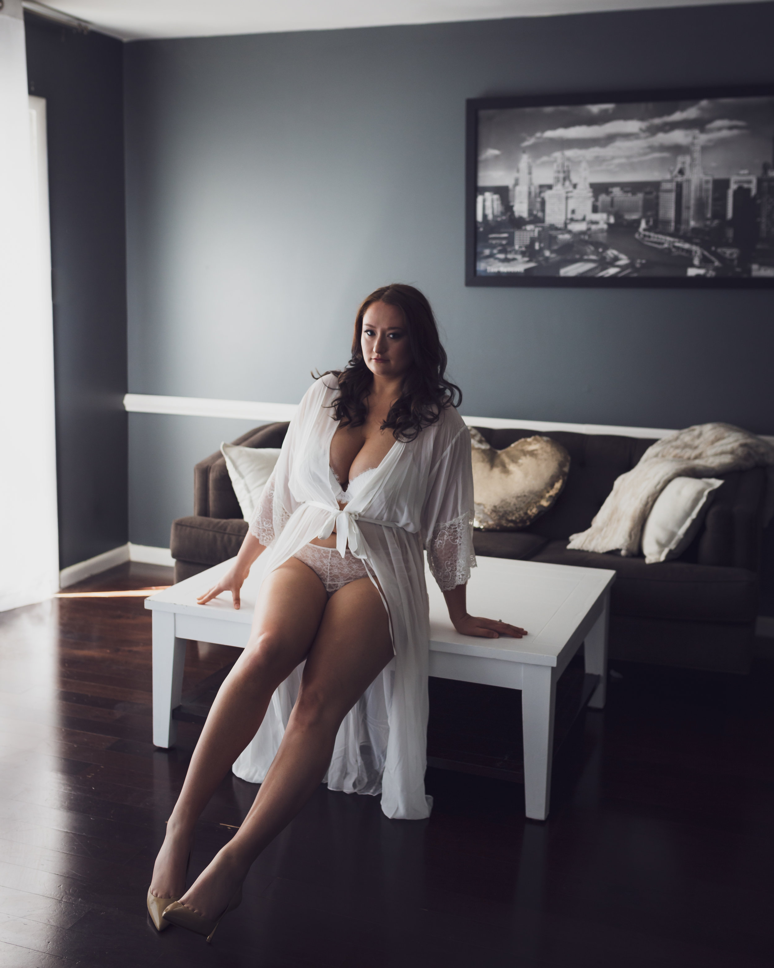 Nine19 Photography Raleigh NC Boudoir Photographer-6000.jpg