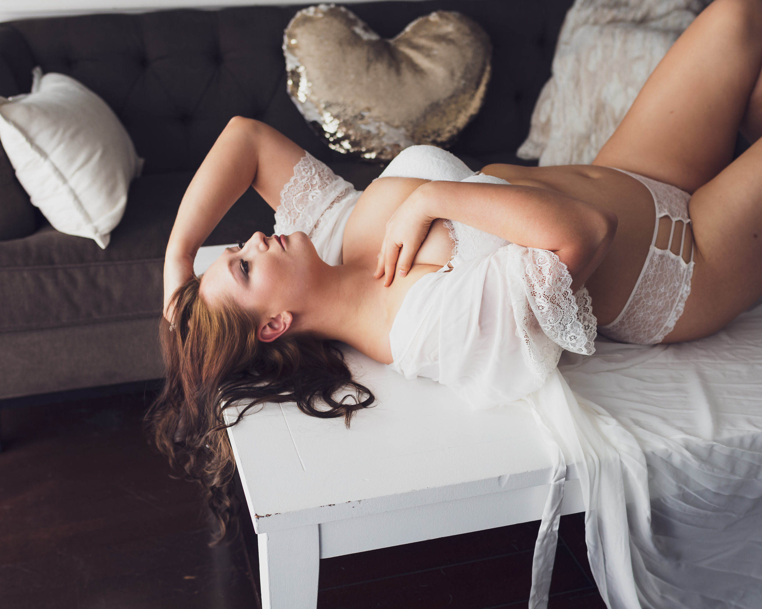 Nine19 Photography Raleigh NC Boudoir Photographer-6110.jpg