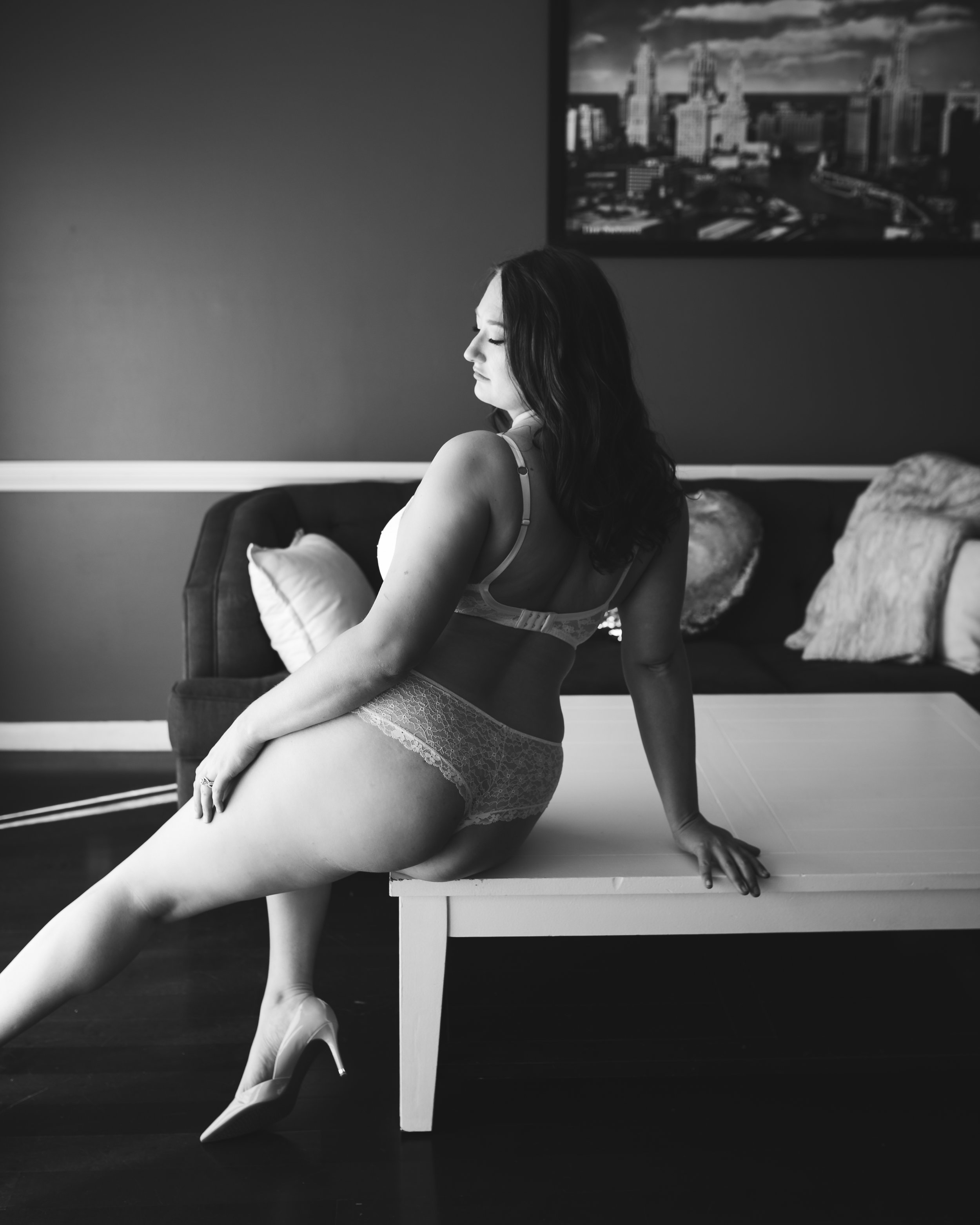Nine19 Photography Raleigh NC Boudoir Photographer-6194.jpg