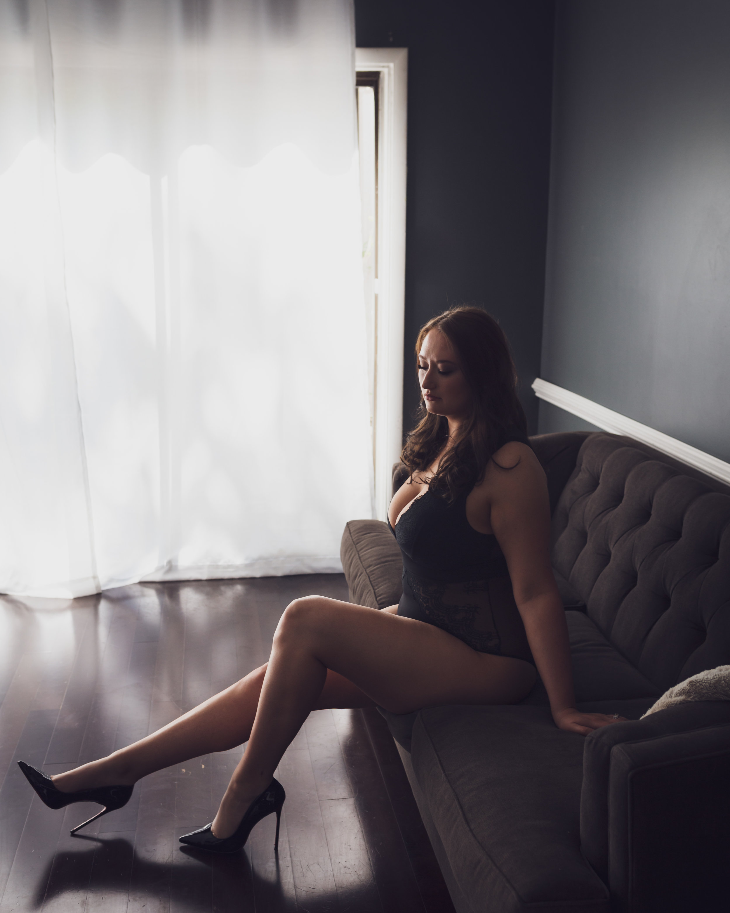 Nine19 Photography Raleigh NC Boudoir Photographer-6267.jpg