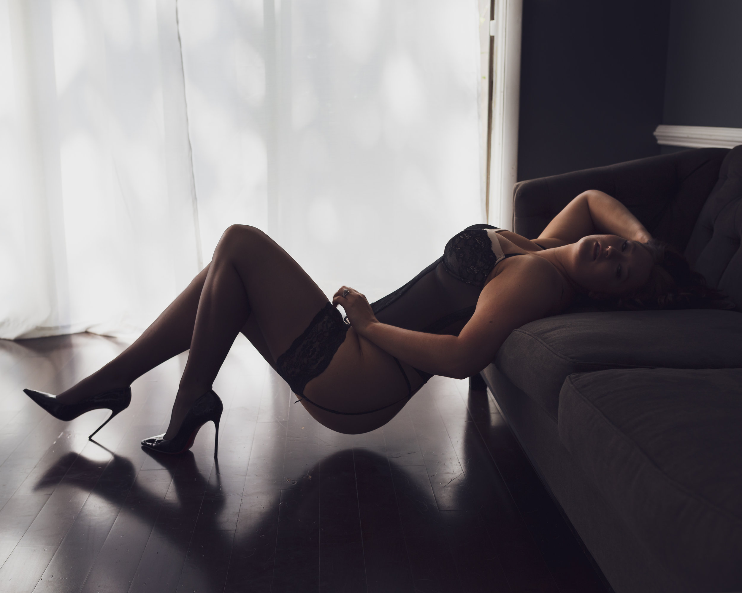 Nine19 Photography Raleigh NC Boudoir Photographer-6302.jpg