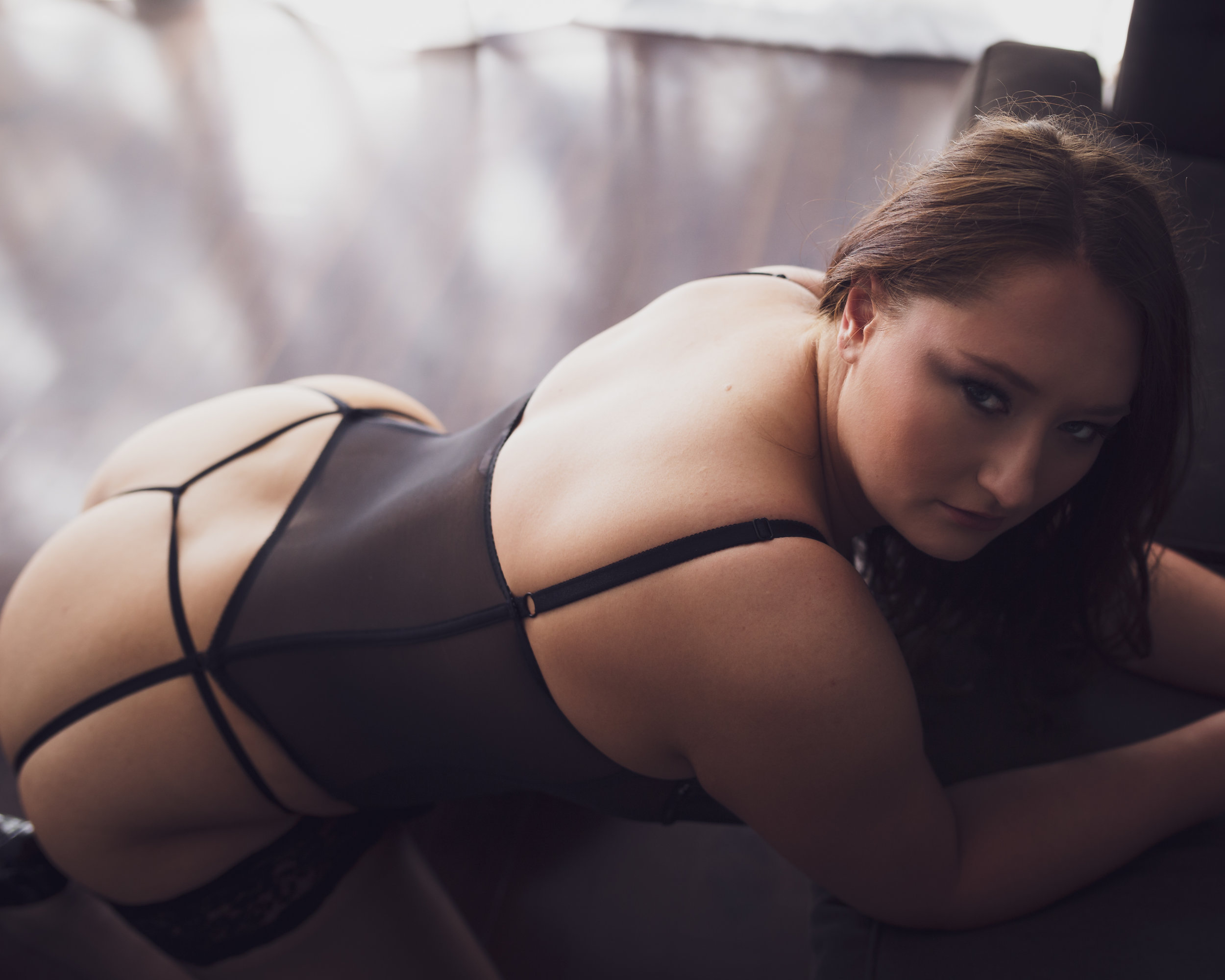 Nine19 Photography Raleigh NC Boudoir Photographer-6365.jpg