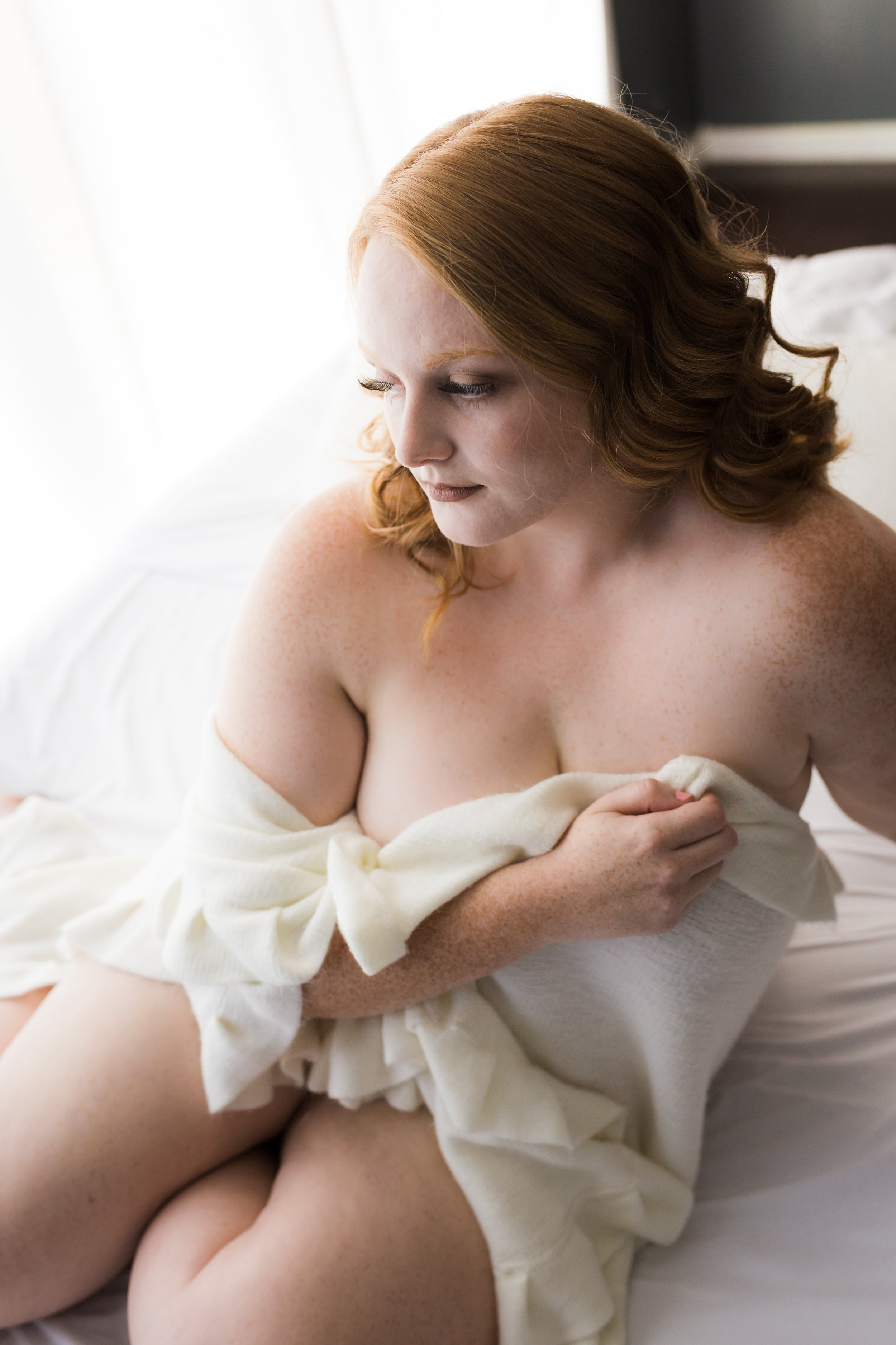 Nine19PhotographyRaleighNCBoudoirPhotographer-7518.jpg
