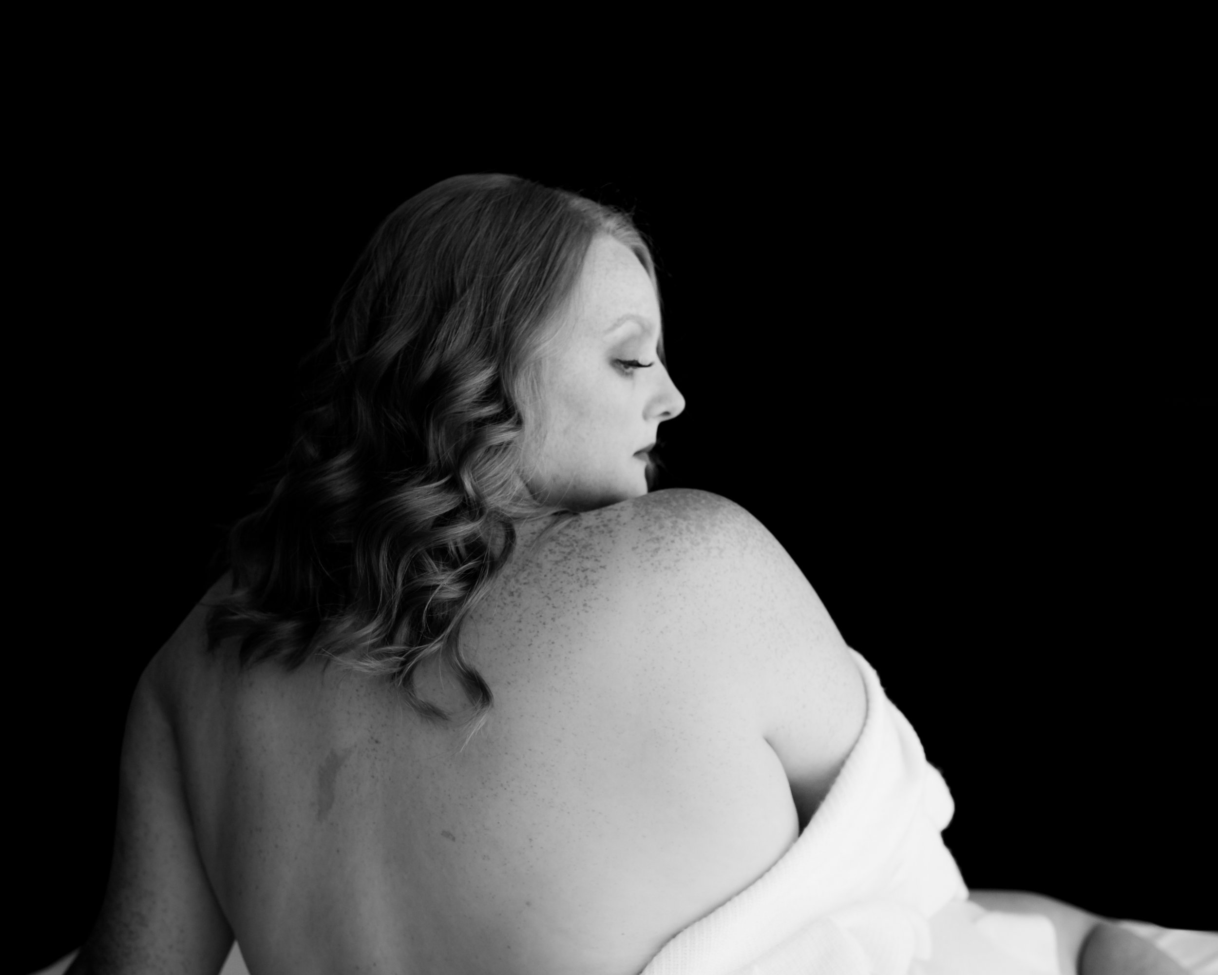 Nine19PhotographyRaleighNCBoudoirPhotographer-7529.jpg