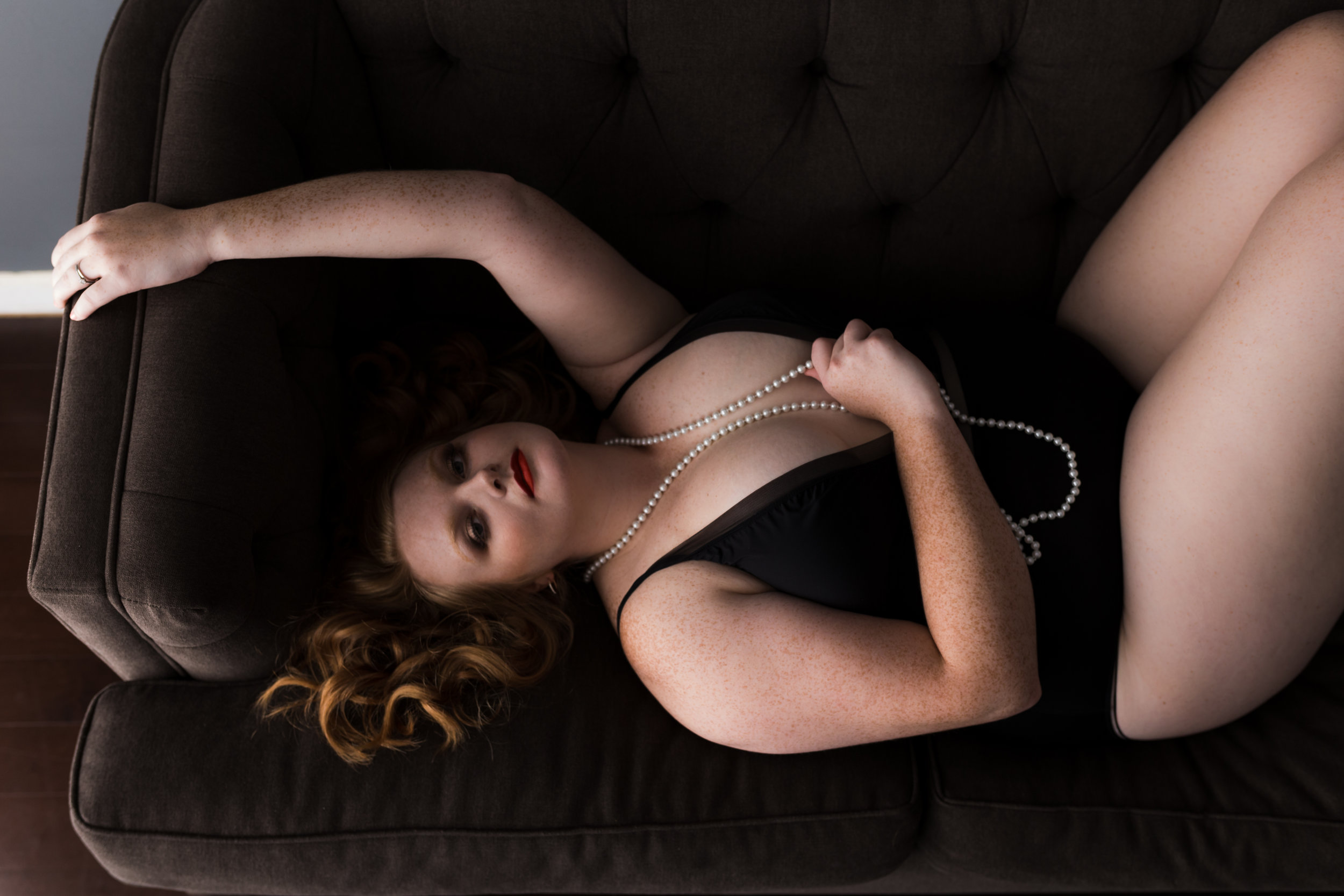 Nine19PhotographyRaleighNCBoudoirPhotographer-7628.jpg