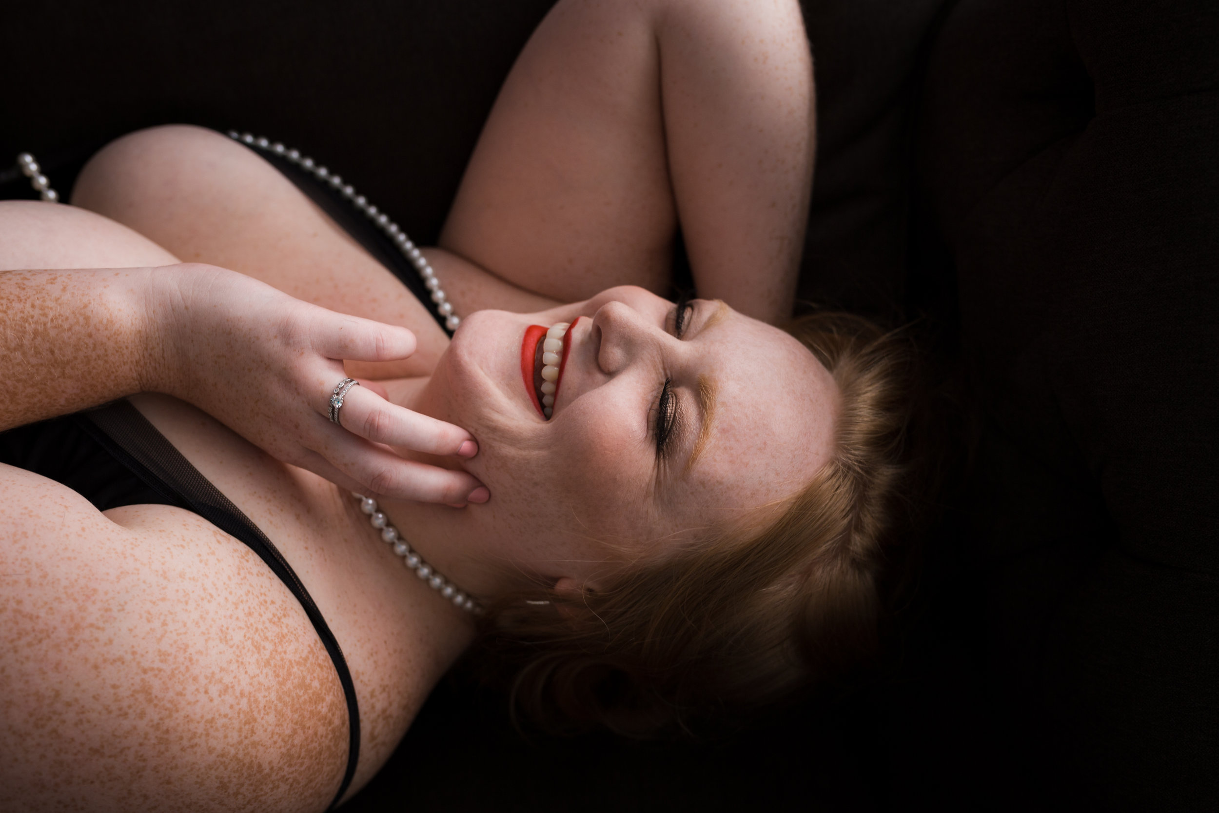 Nine19PhotographyRaleighNCBoudoirPhotographer-7658.jpg