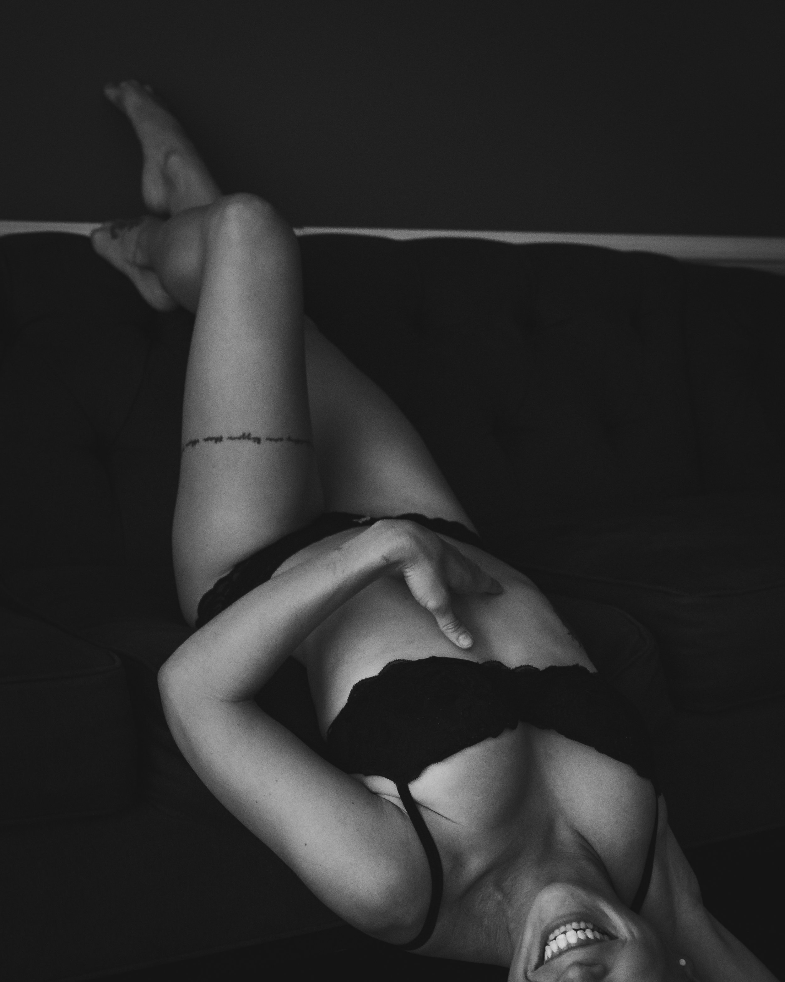 Nine19 Photography Raleigh NC Boudoir Photographer-0015.jpg