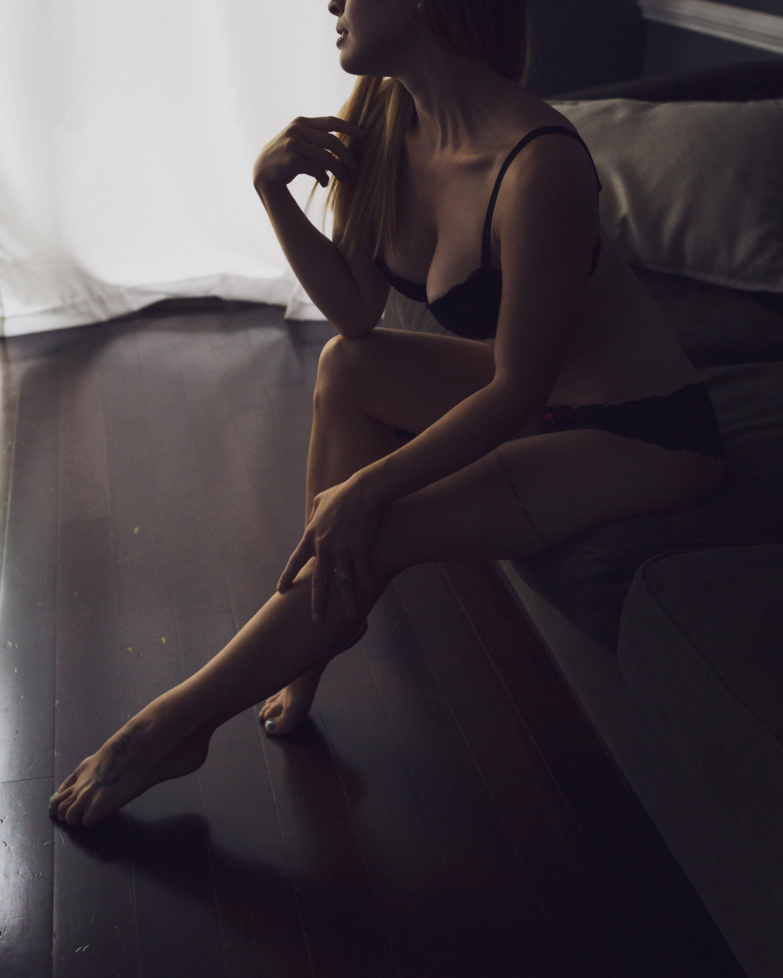 Nine19 Photography Raleigh NC Boudoir Photographer-0091.jpg