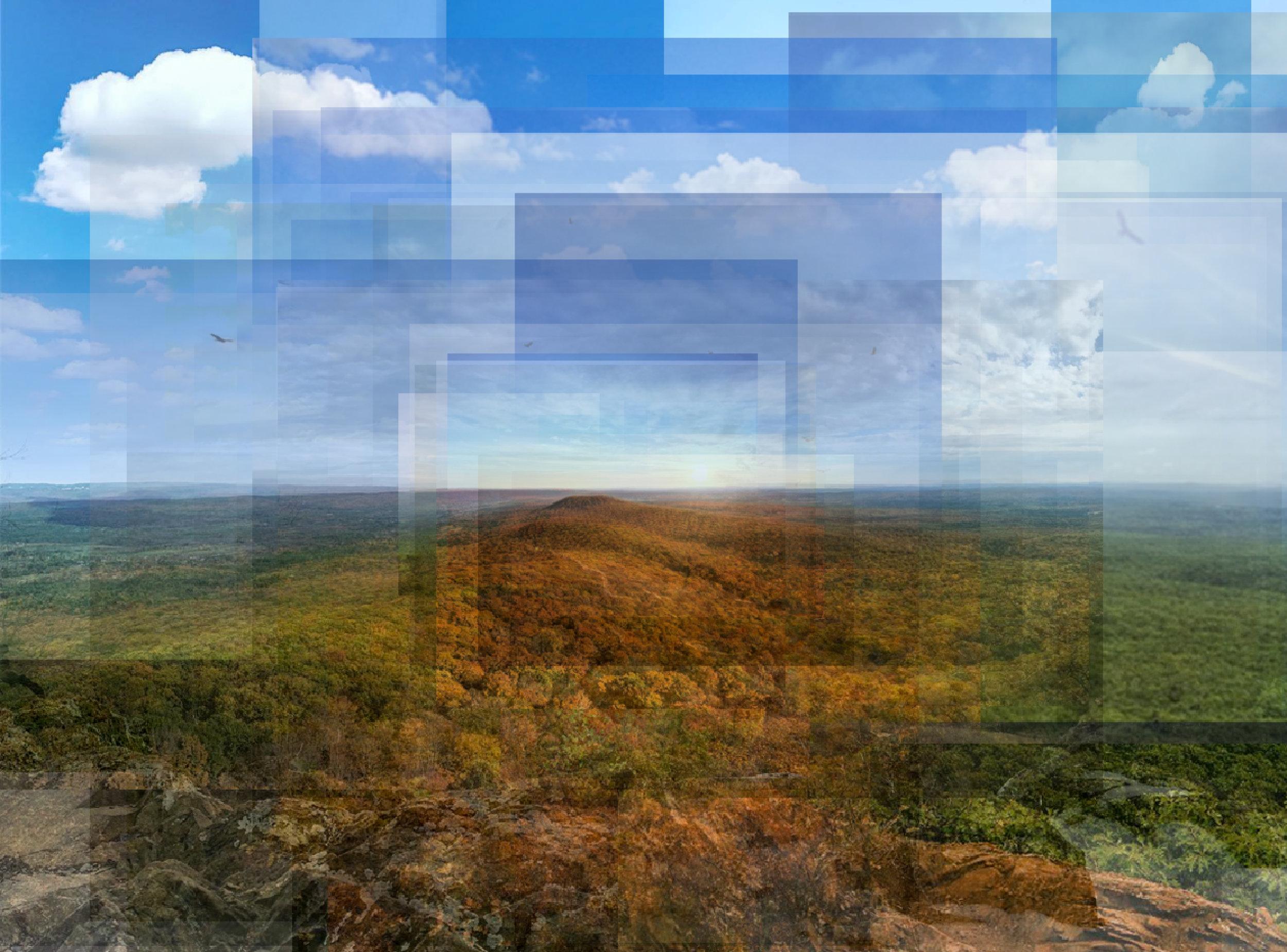 Mt_Norwottuck-2-Edit.jpg