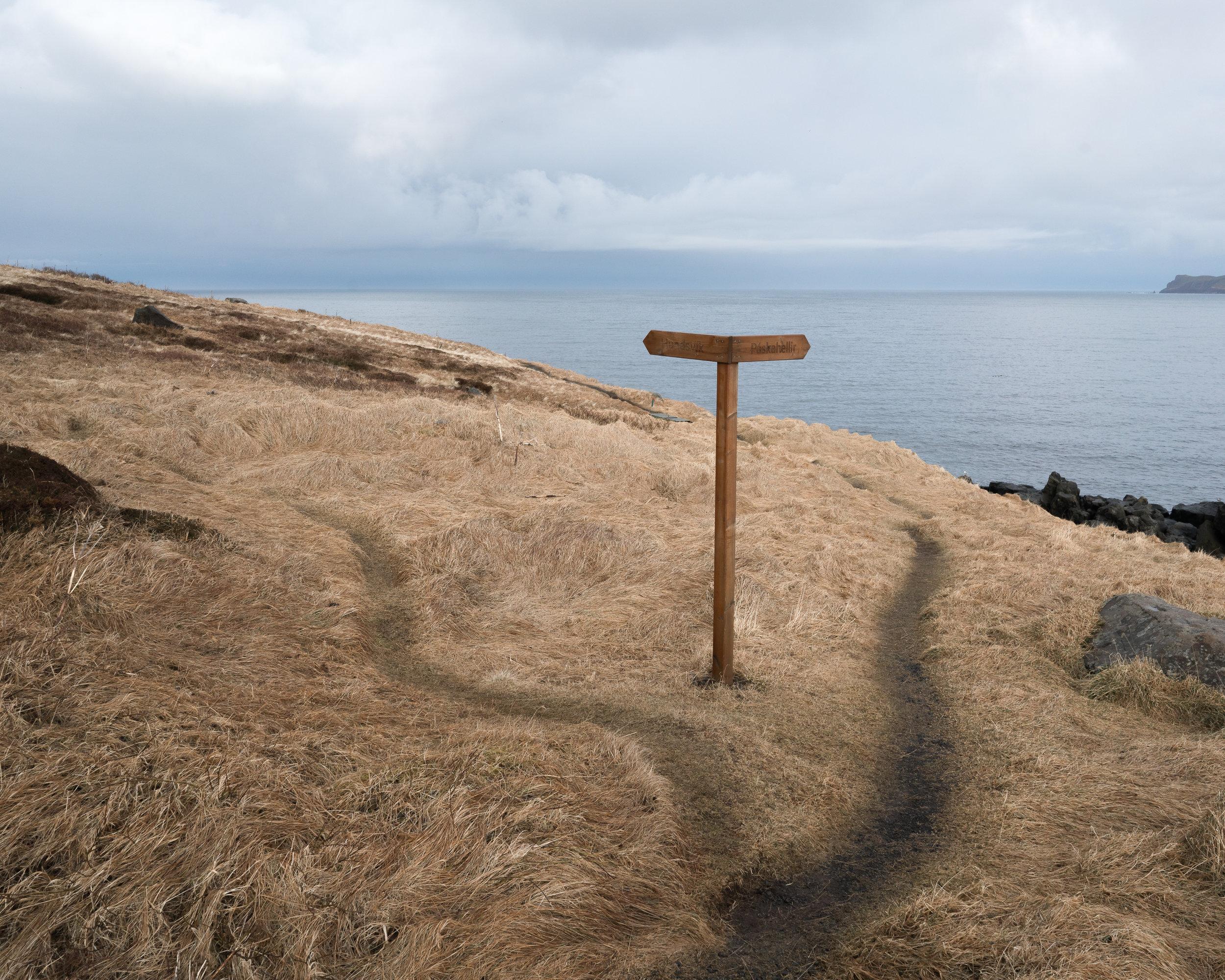 guardrail-09.jpg