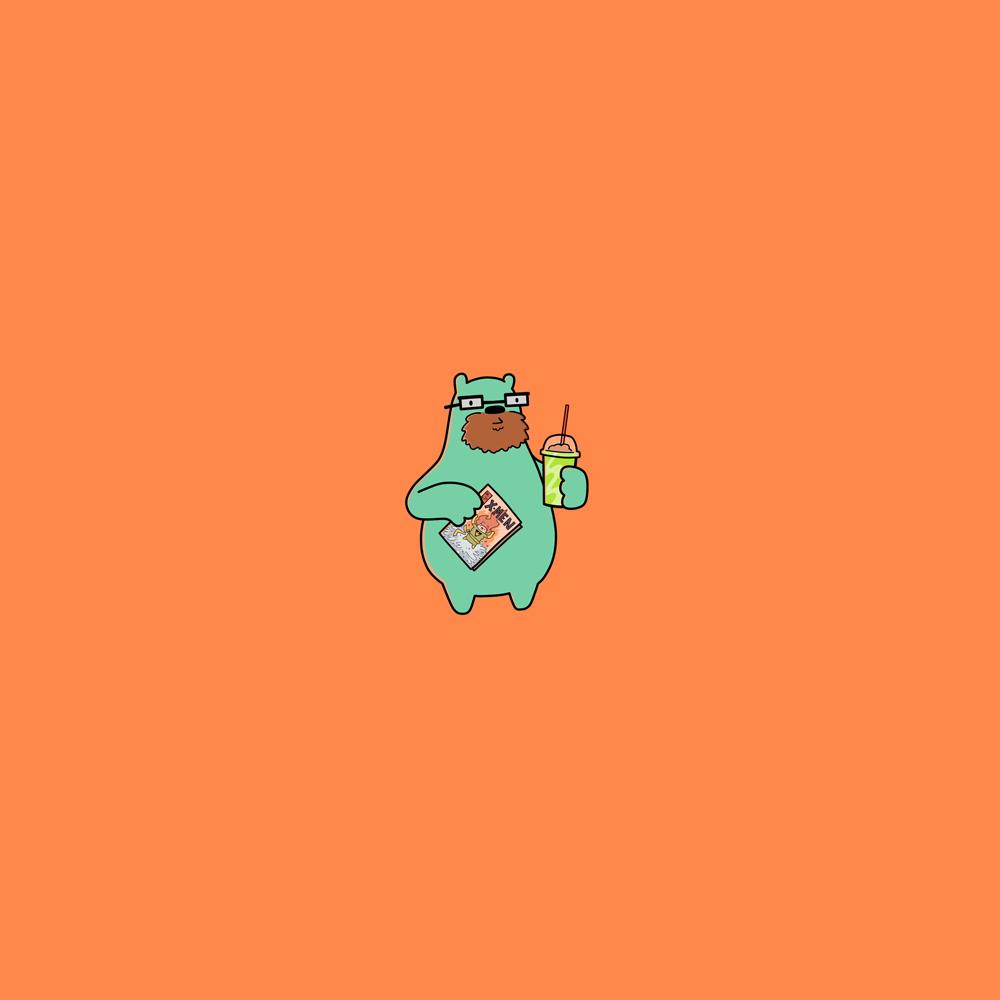 11 - self.jpg