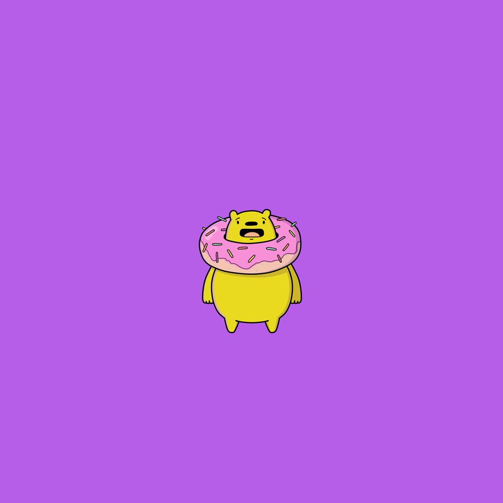 13 - donut.jpg