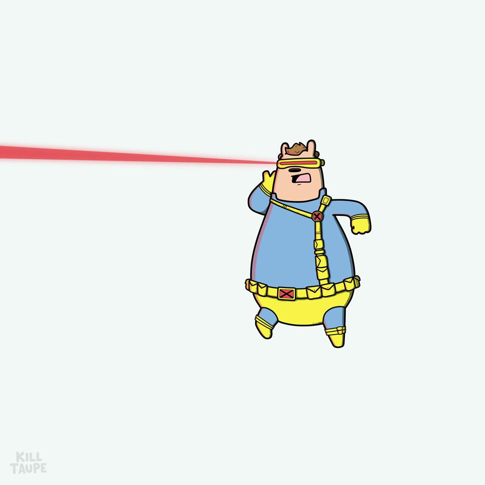 14 - Cyclops.jpg
