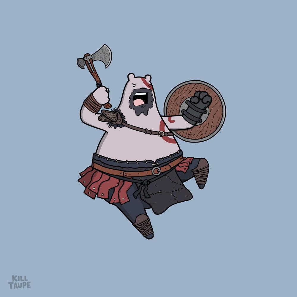 31 - Kratos.jpg