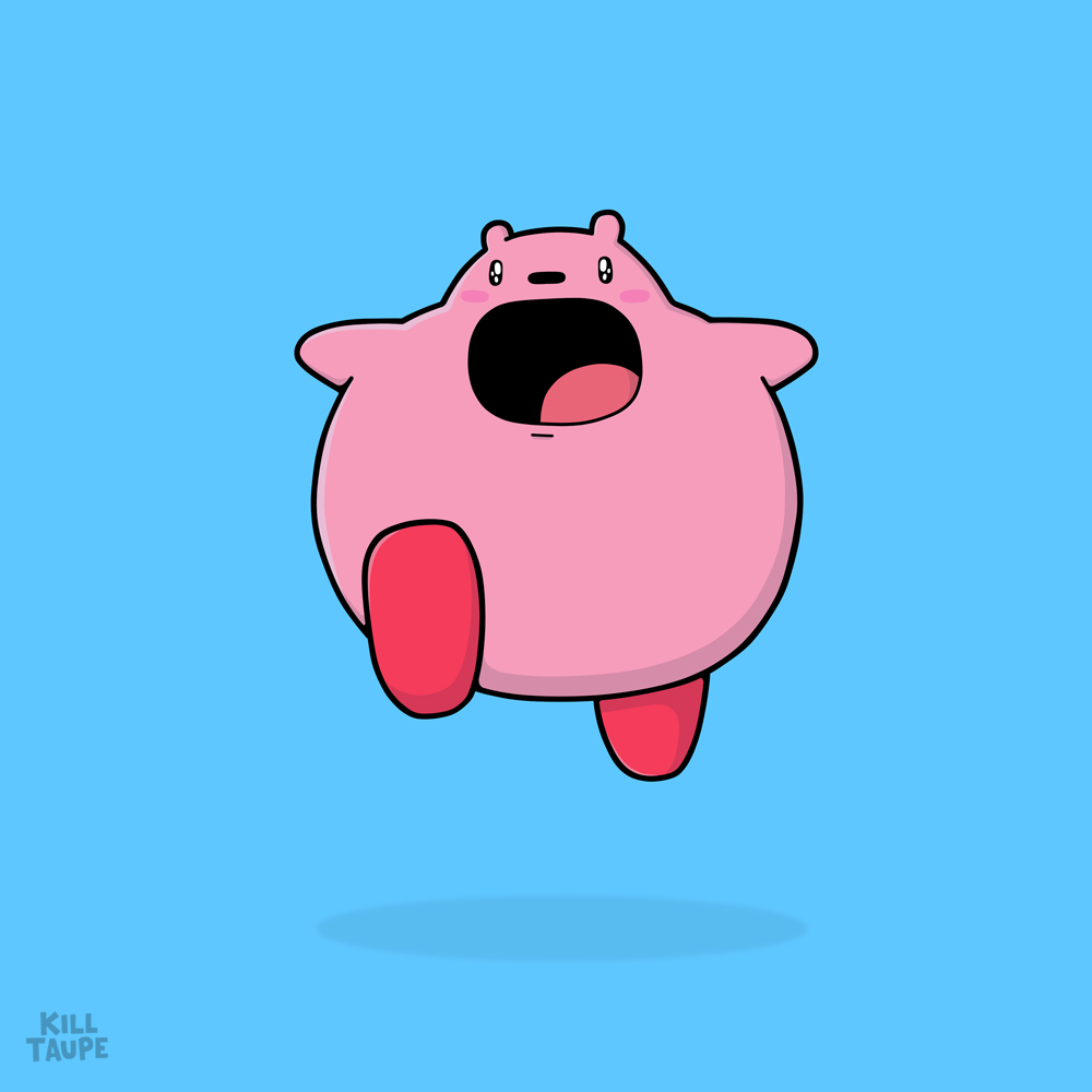 34 - Kirby.jpg