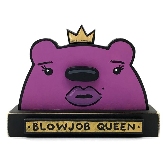 bj queen.JPG