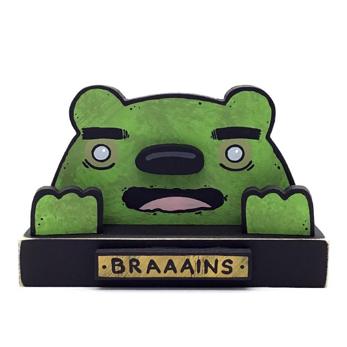 Braaains.JPG