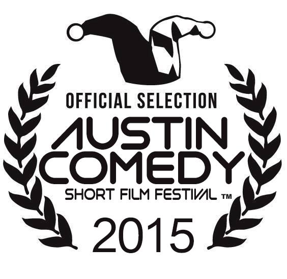 Austin 2015 Official Selection.jpg
