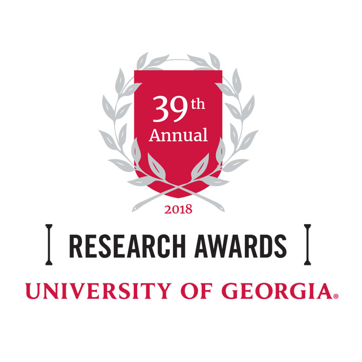 Research-Awards-2018-complete-720x720-1.jpg
