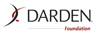 darden-foundation-logo.jpg