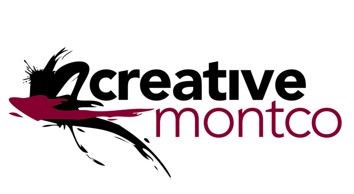 creativemontco_logo_-_final_-_stacked.jpg