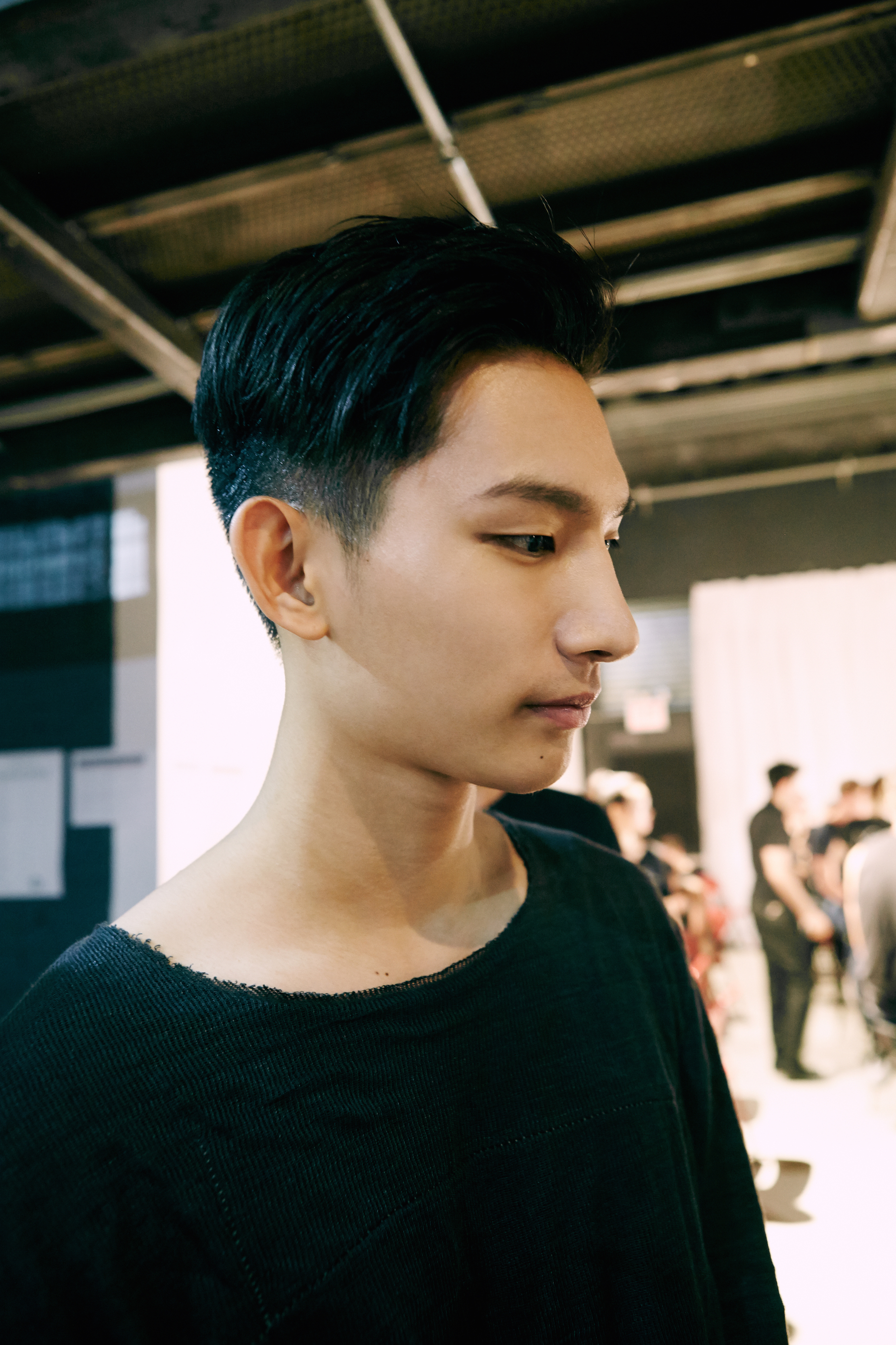SupPark-ParkHyeongseop-NYFWM-SS16-1