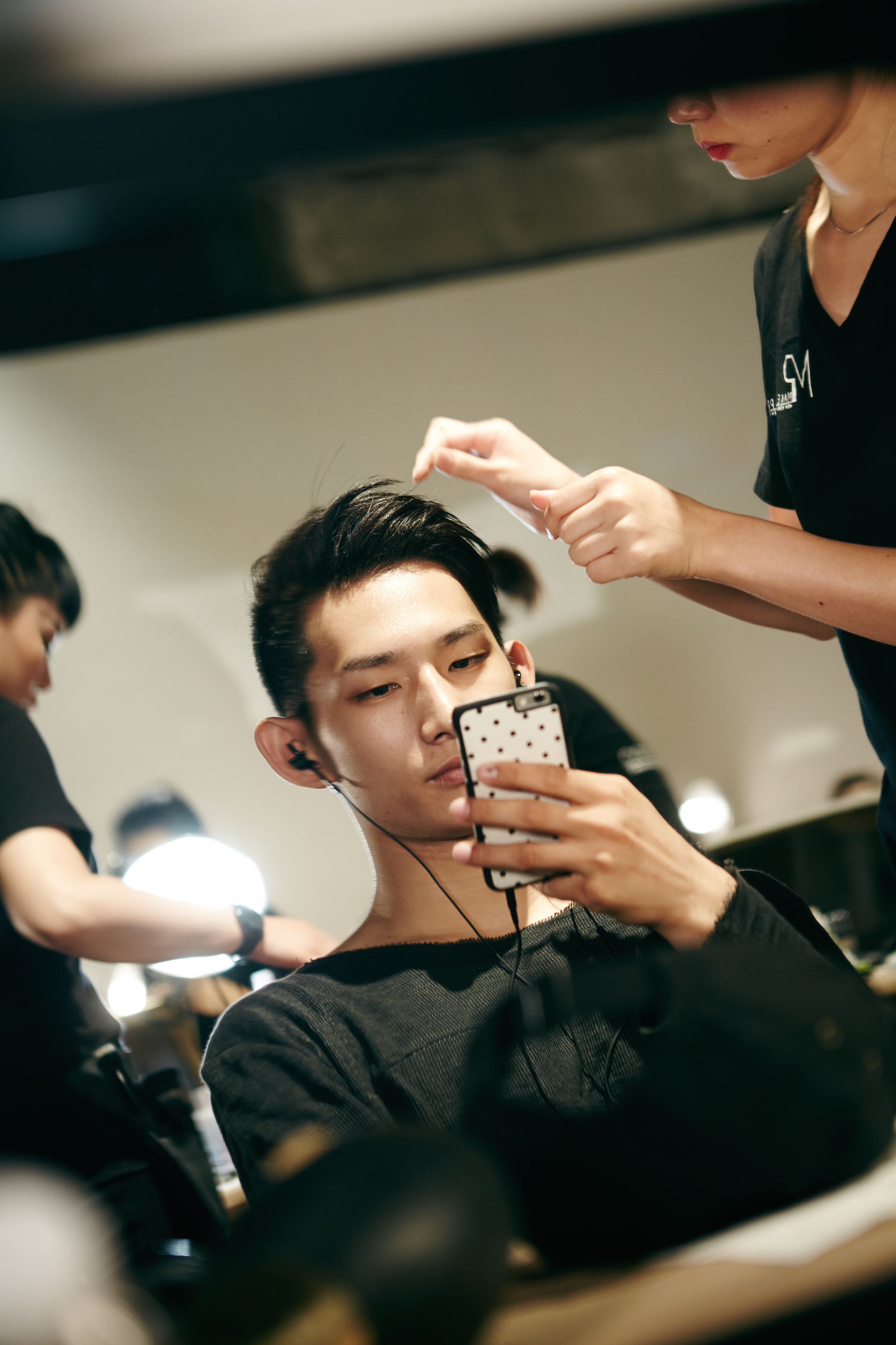 SupPark-ParkHyeongseop-NYFWM-SS16-2