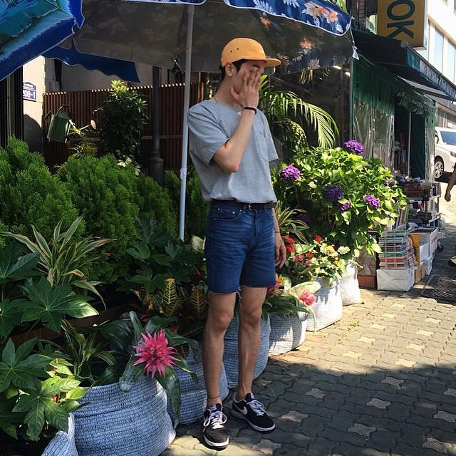 Dailylook_KimKyuha_5