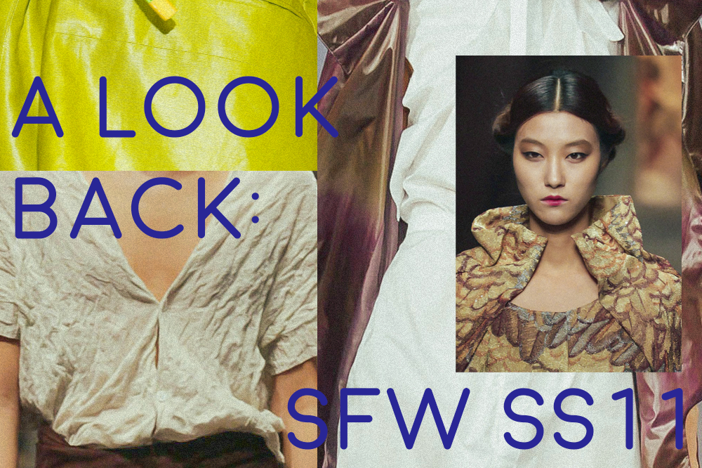 SeoulFashionWeek_SS11_banner