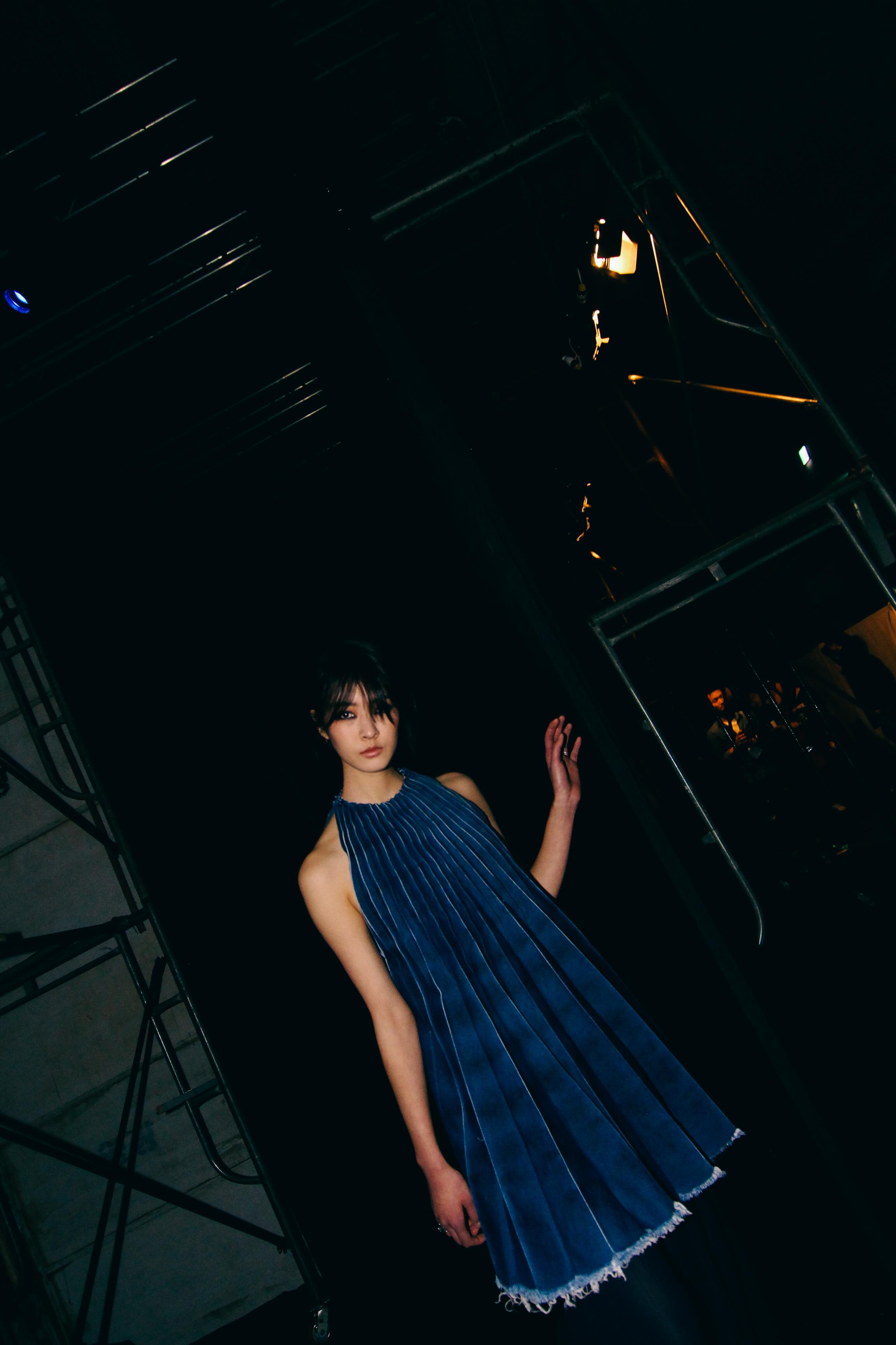 Backstage-SeoulFashionWeek-FW15-13