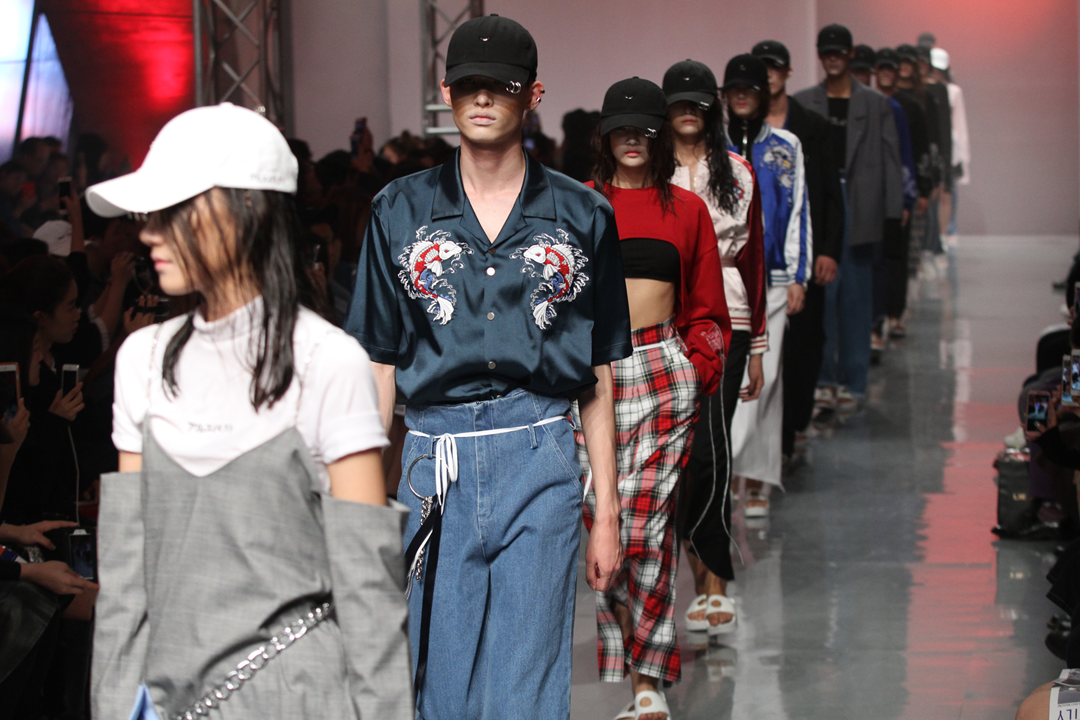 seoul fashion week_ss16_r shemiste